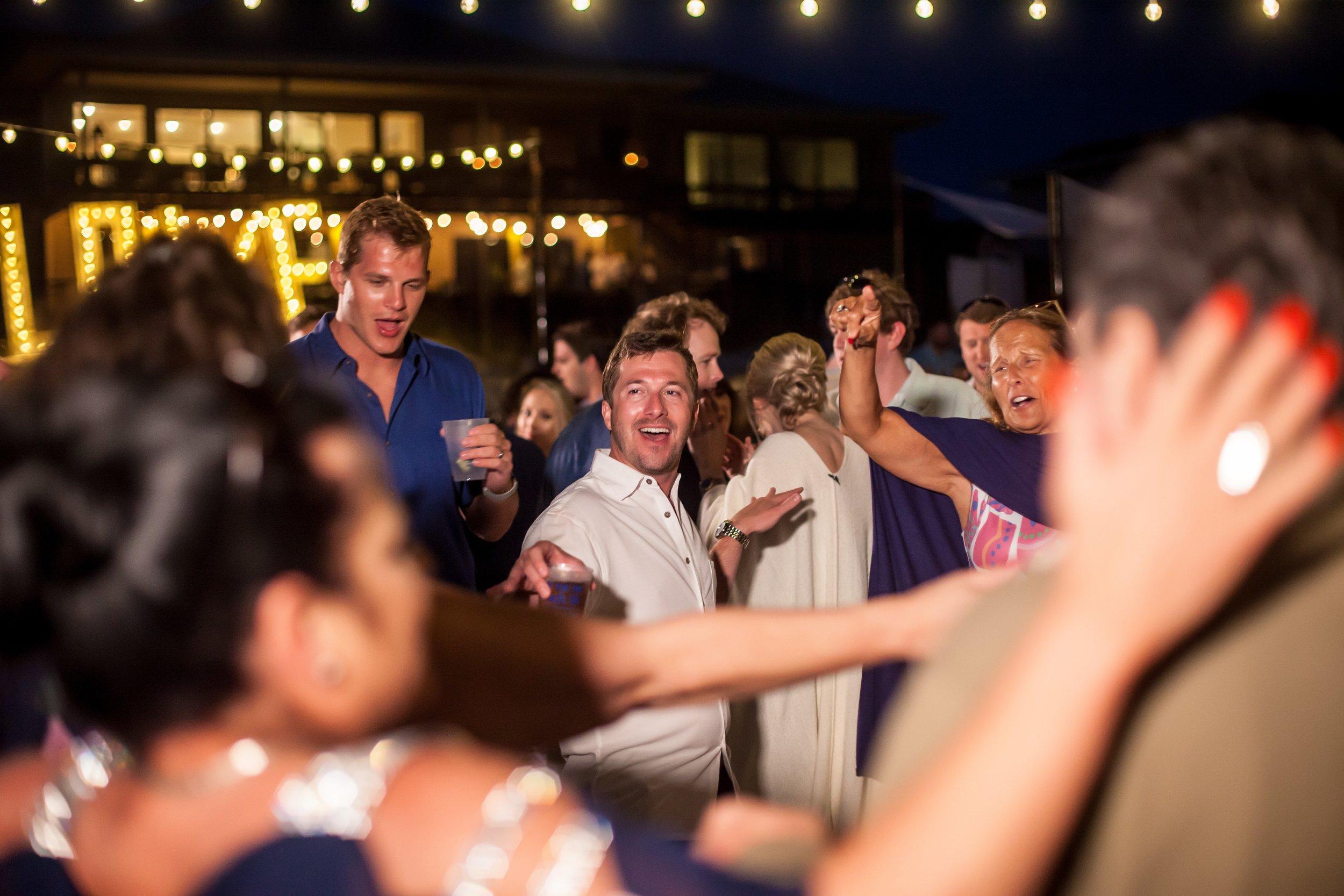 30a-Destin-Florida-Wedding-Photography-Caydee-Matt_0121.jpg