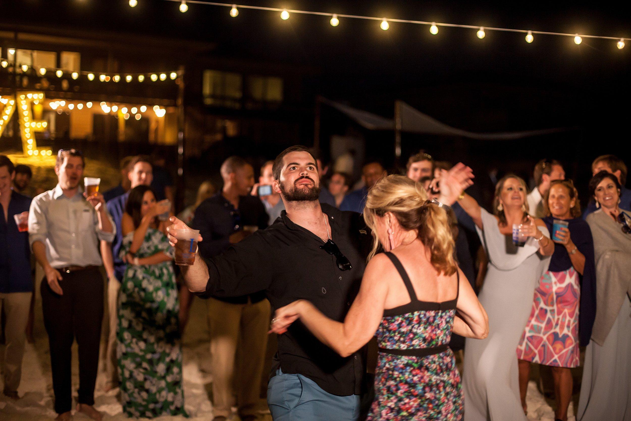 30a-Destin-Florida-Wedding-Photography-Caydee-Matt_0122.jpg