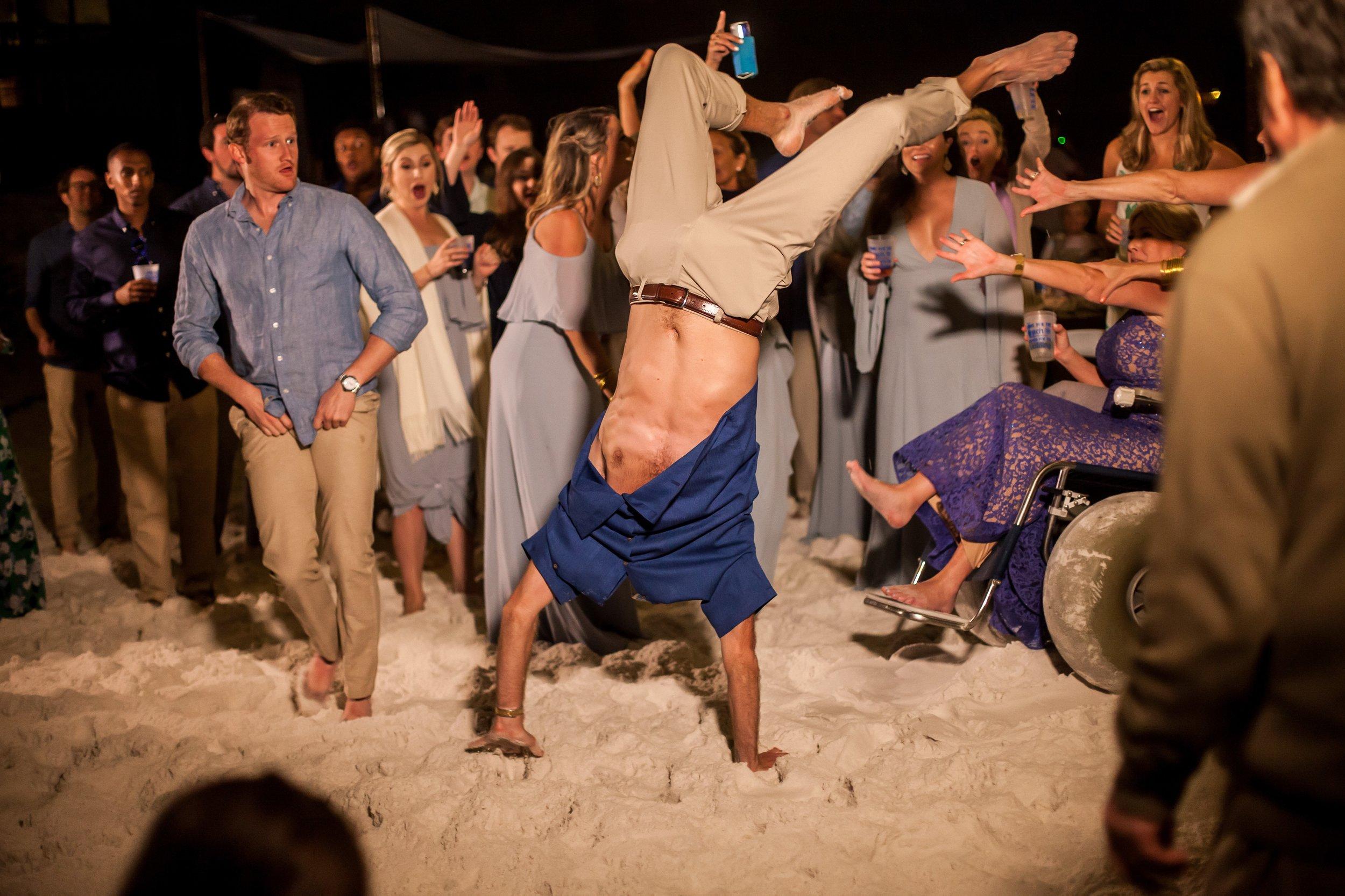 30a-Destin-Florida-Wedding-Photography-Caydee-Matt_0124.jpg