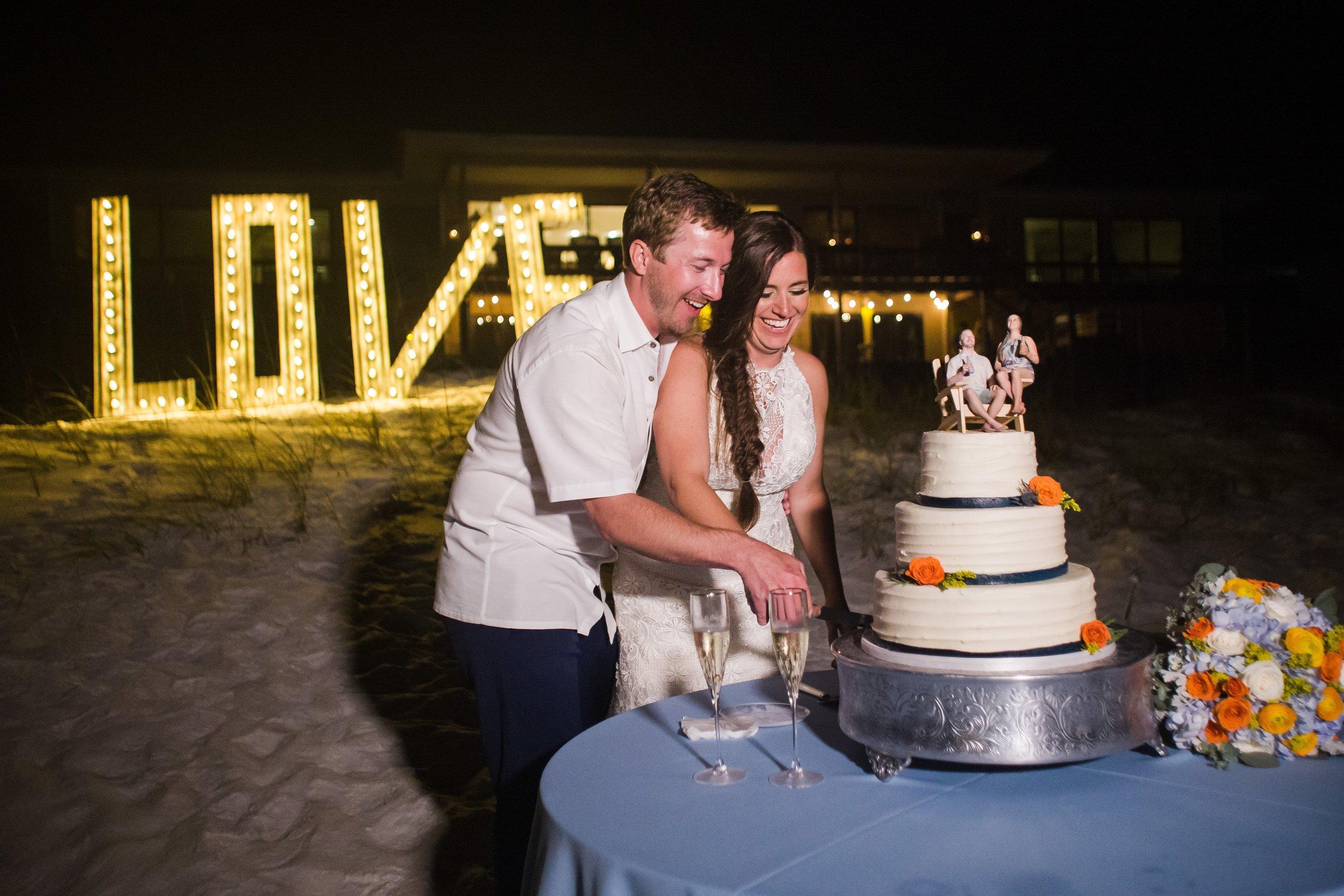 30a-Destin-Florida-Wedding-Photography-Caydee-Matt_0125.jpg