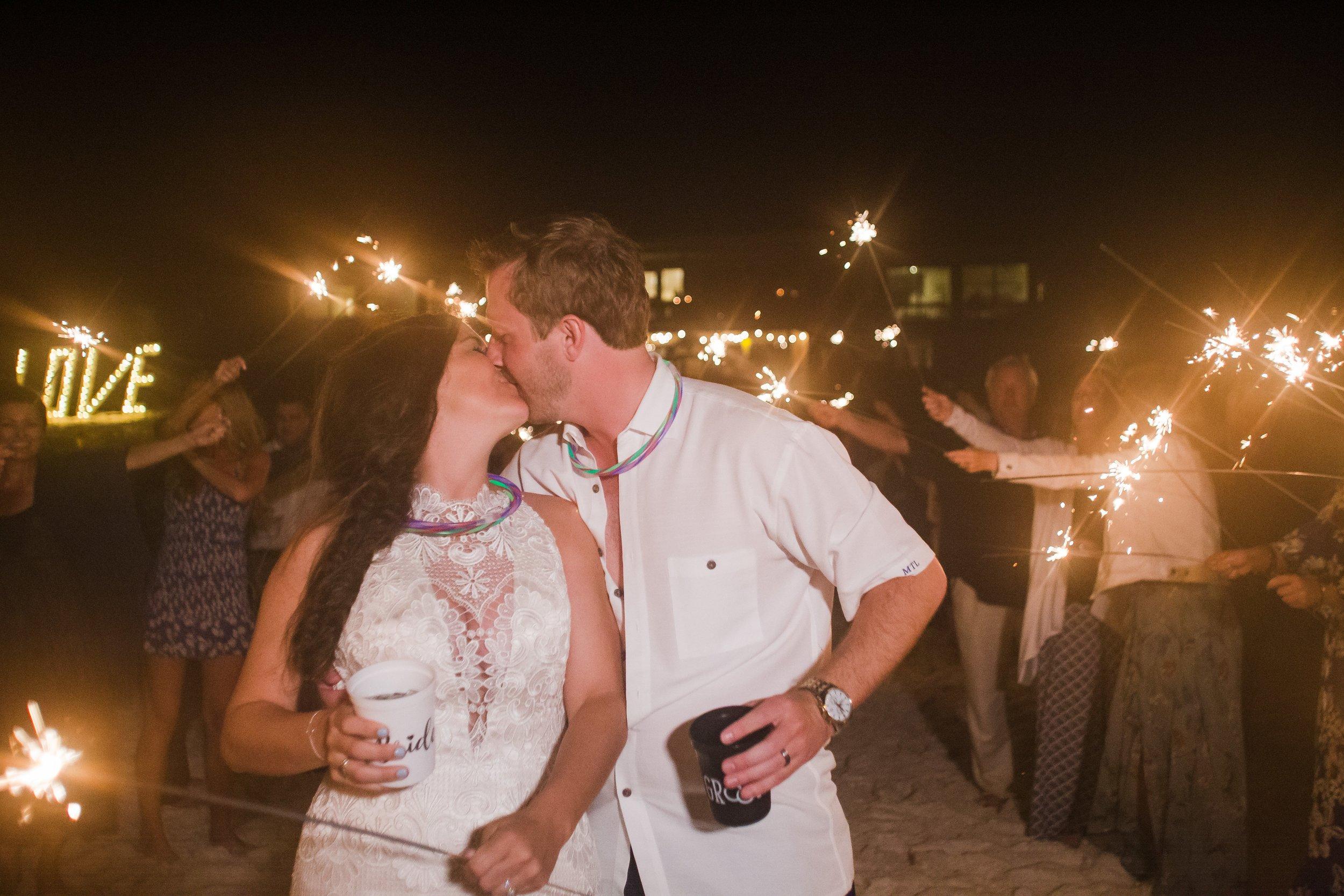 30a-Destin-Florida-Wedding-Photography-Caydee-Matt_0127.jpg