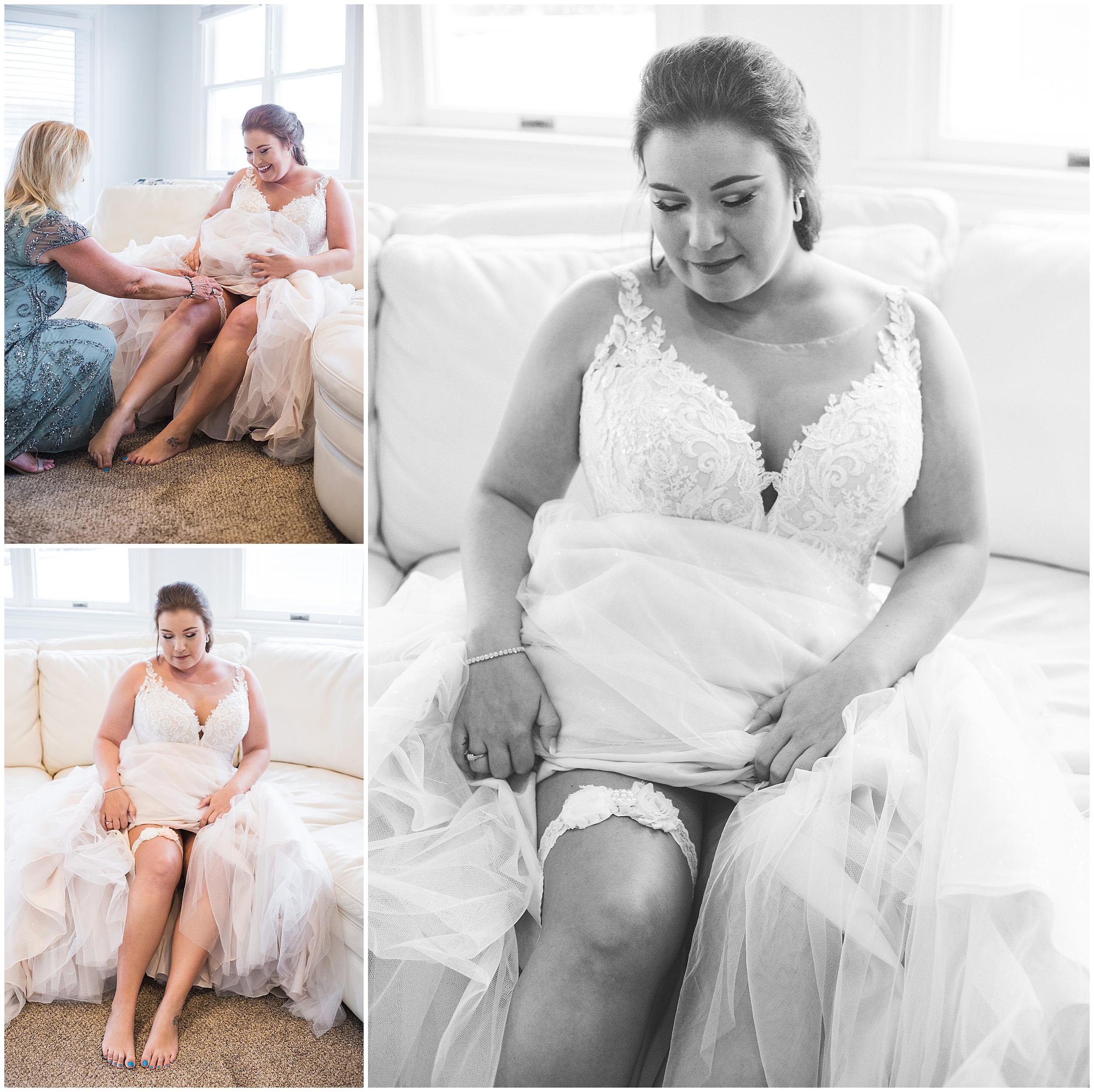 30a-Destin-Florida-Wedding-Photography-Jennie-Jeremy_0023.jpg