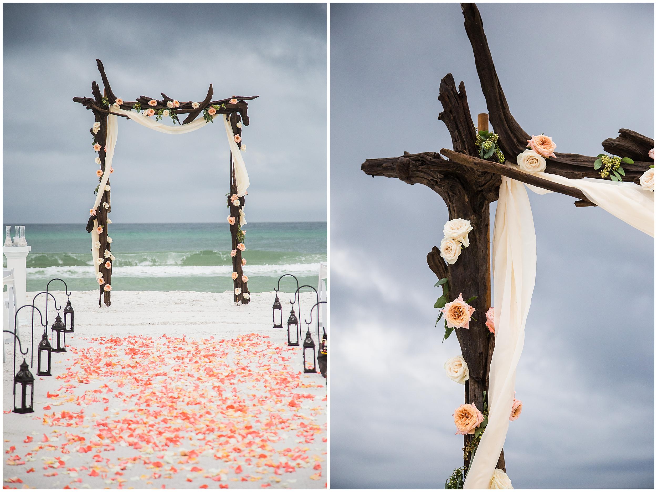 30a-Destin-Florida-Wedding-Photography-Jennie-Jeremy_0025.jpg