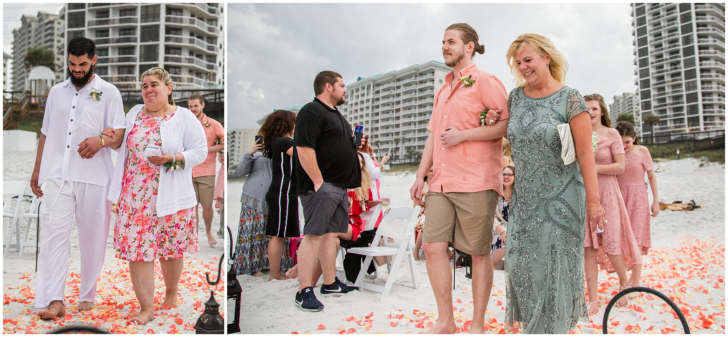 30a-Destin-Florida-Wedding-Photography-Jennie-Jeremy_0026.jpg
