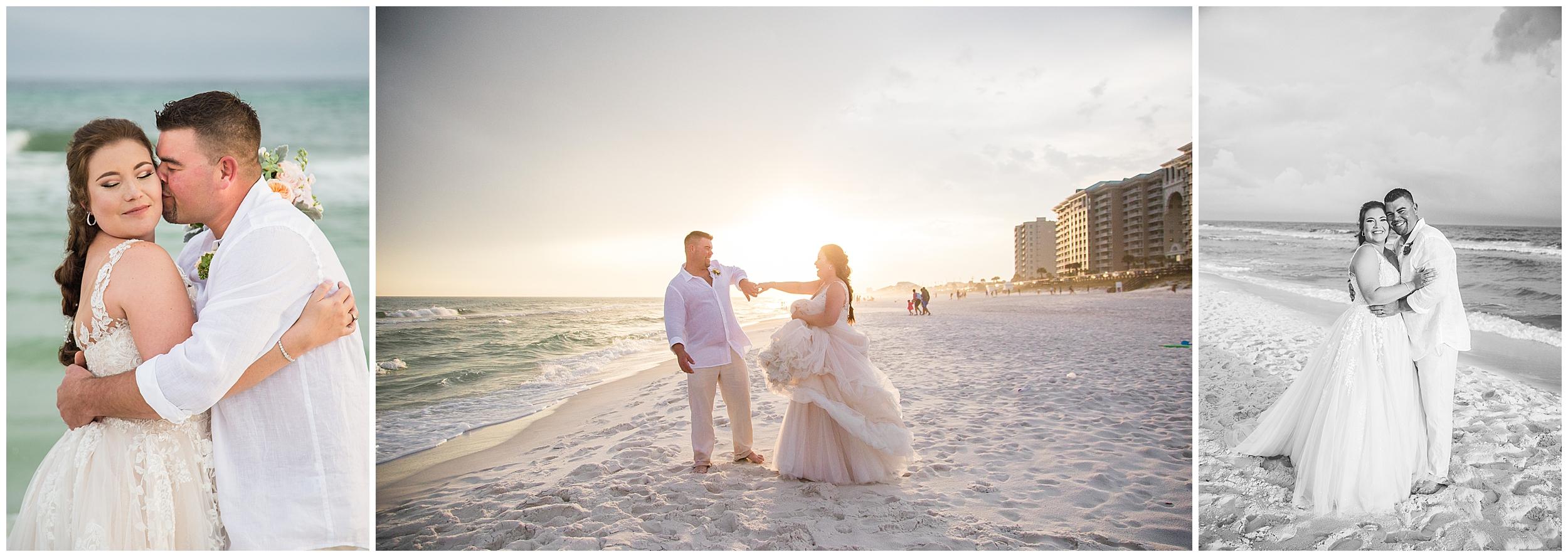 30a-Destin-Florida-Wedding-Photography-Jennie-Jeremy_0034.jpg