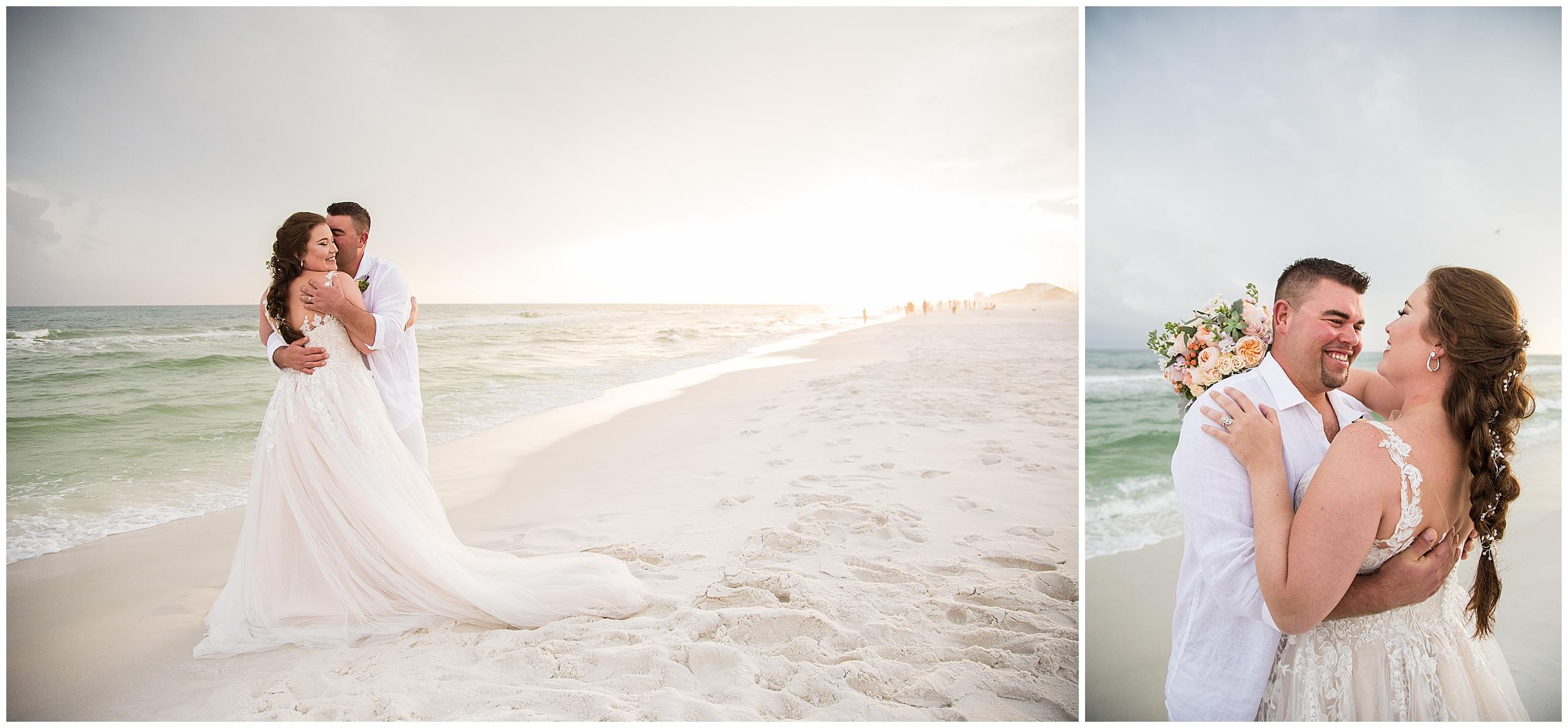 30a-Destin-Florida-Wedding-Photography-Jennie-Jeremy_0035.jpg