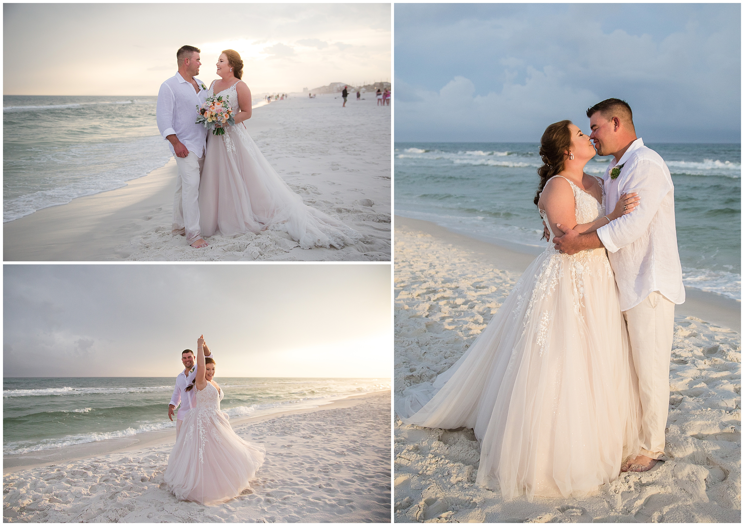 30a-Destin-Florida-Wedding-Photography-Jennie-Jeremy_0036.jpg