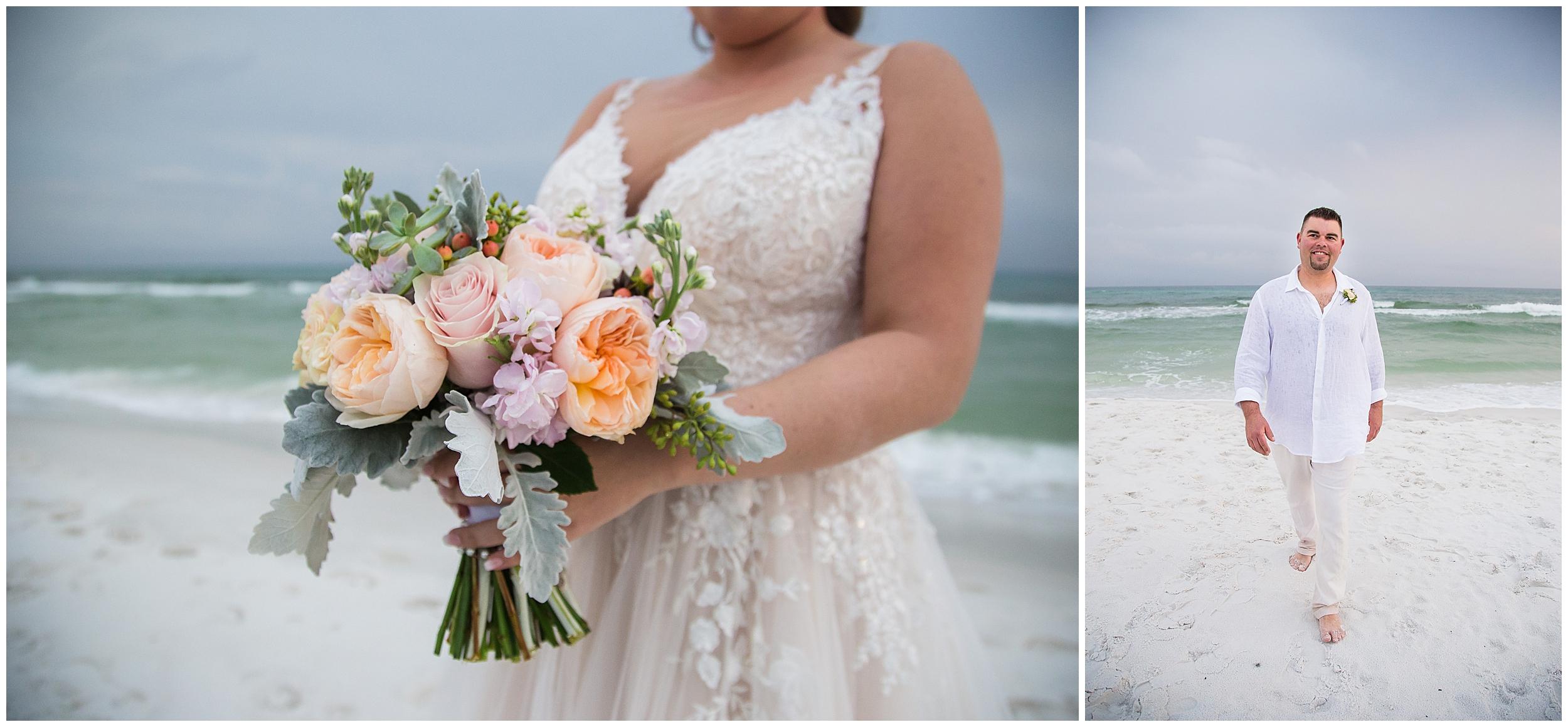 30a-Destin-Florida-Wedding-Photography-Jennie-Jeremy_0039.jpg