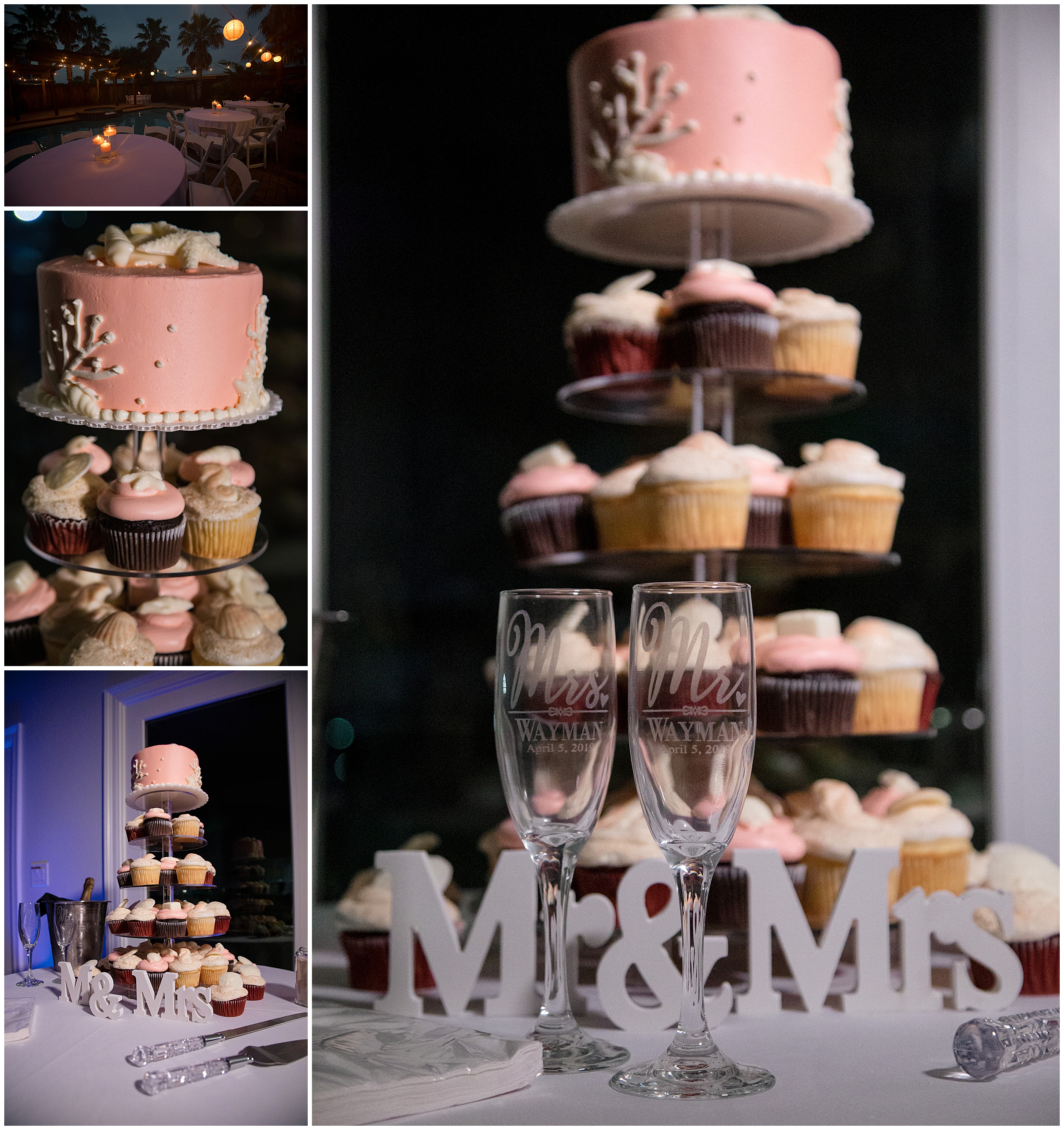 30a-Destin-Florida-Wedding-Photography-Jennie-Jeremy_0041.jpg