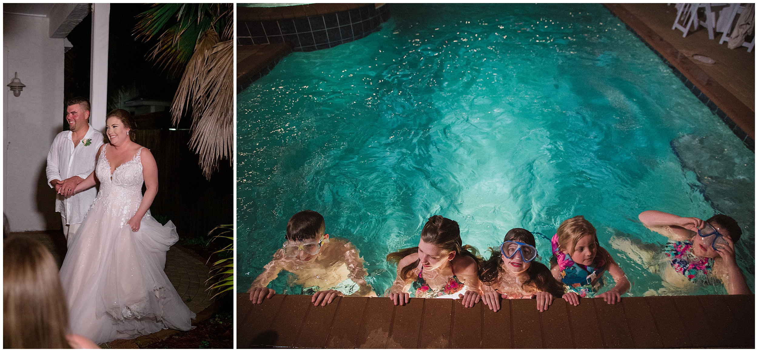 30a-Destin-Florida-Wedding-Photography-Jennie-Jeremy_0042.jpg