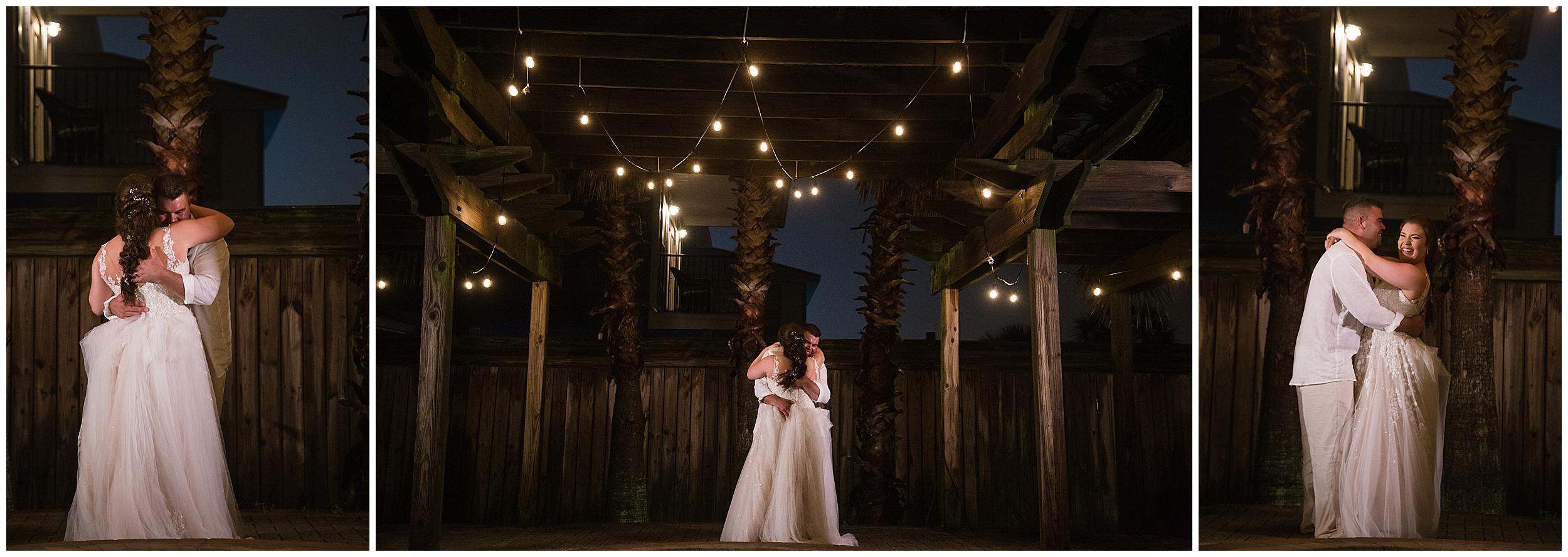 30a-Destin-Florida-Wedding-Photography-Jennie-Jeremy_0043.jpg