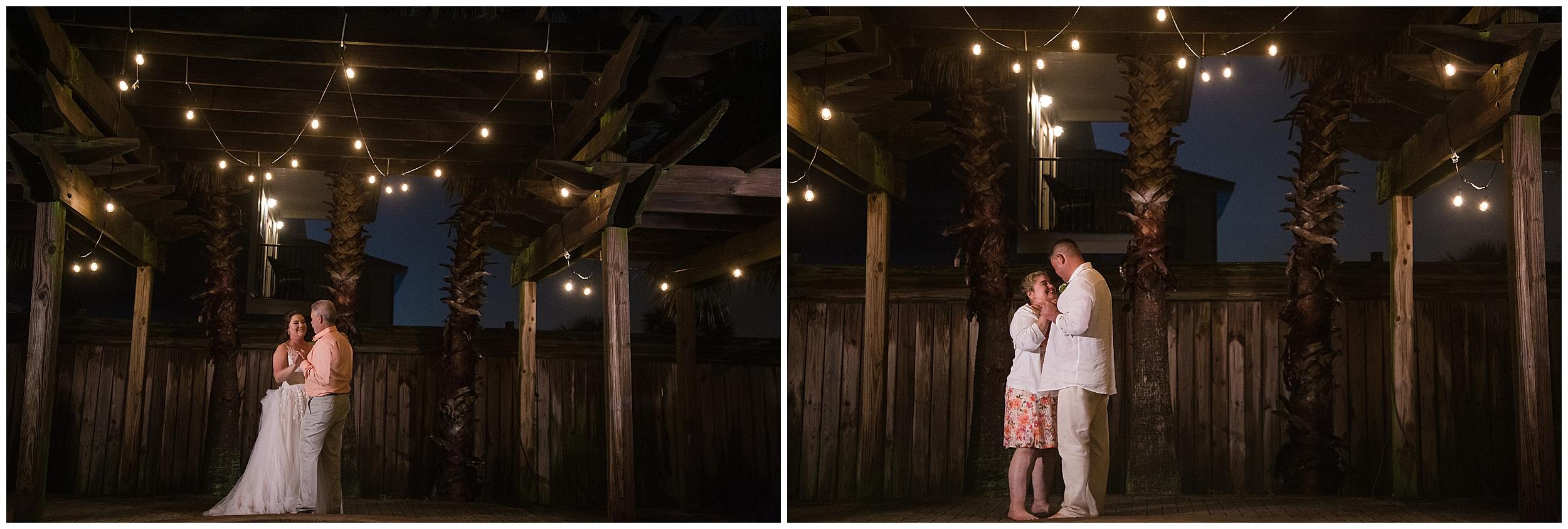 30a-Destin-Florida-Wedding-Photography-Jennie-Jeremy_0044.jpg