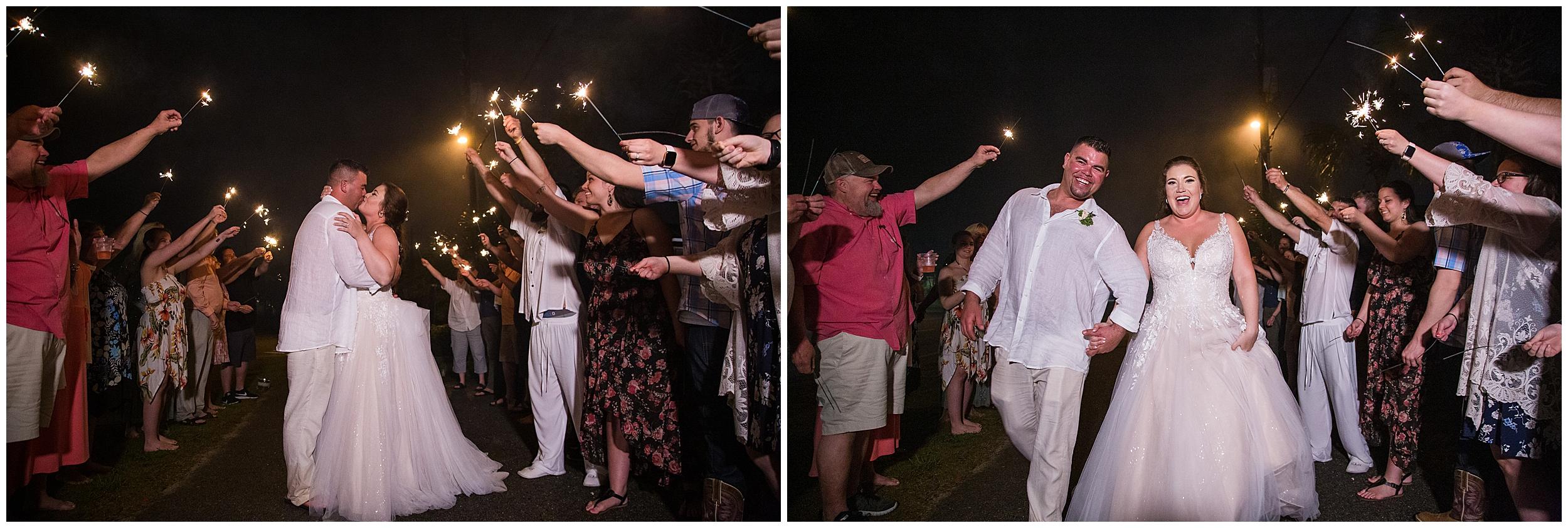30a-Destin-Florida-Wedding-Photography-Jennie-Jeremy_0046.jpg