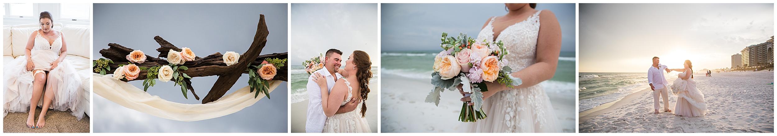30a-Destin-Florida-Wedding-Photography-Jennie-Jeremy_0048.jpg
