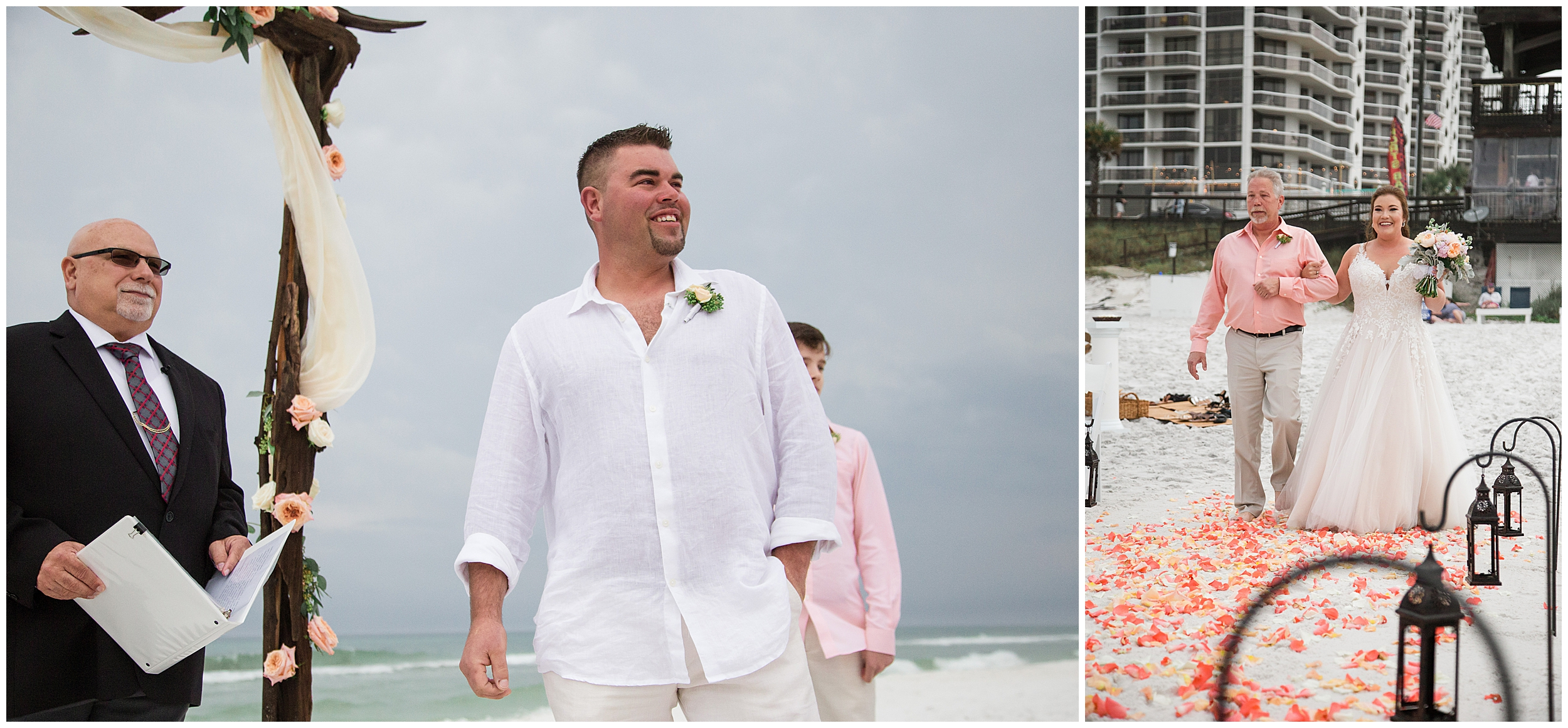 30a-Destin-Florida-Wedding-Photography-Jennie-Jeremy_0049.jpg