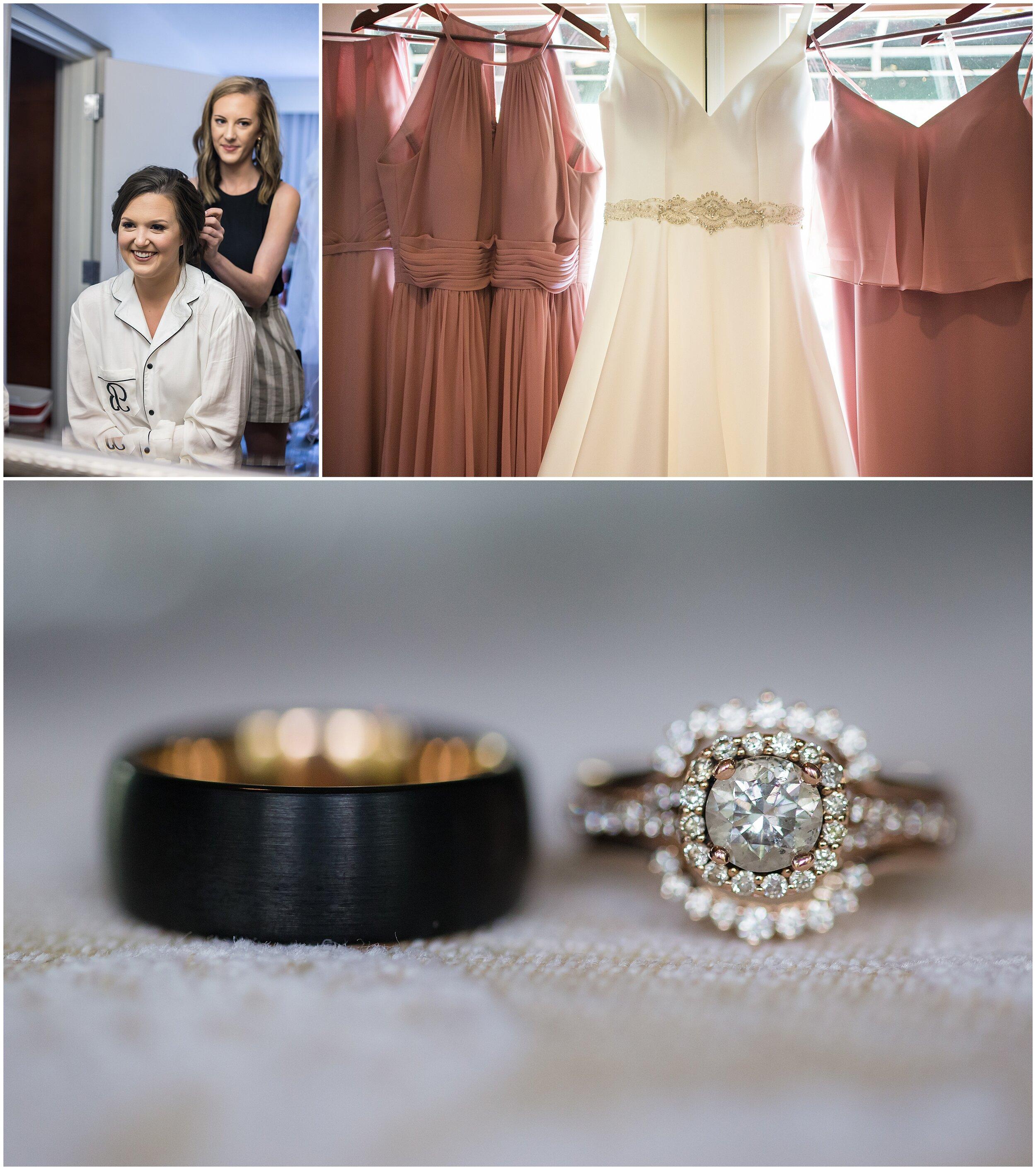 Bella Sera Gardens Alabama Wedding Photographer Videography Briana Zac_0001.jpg
