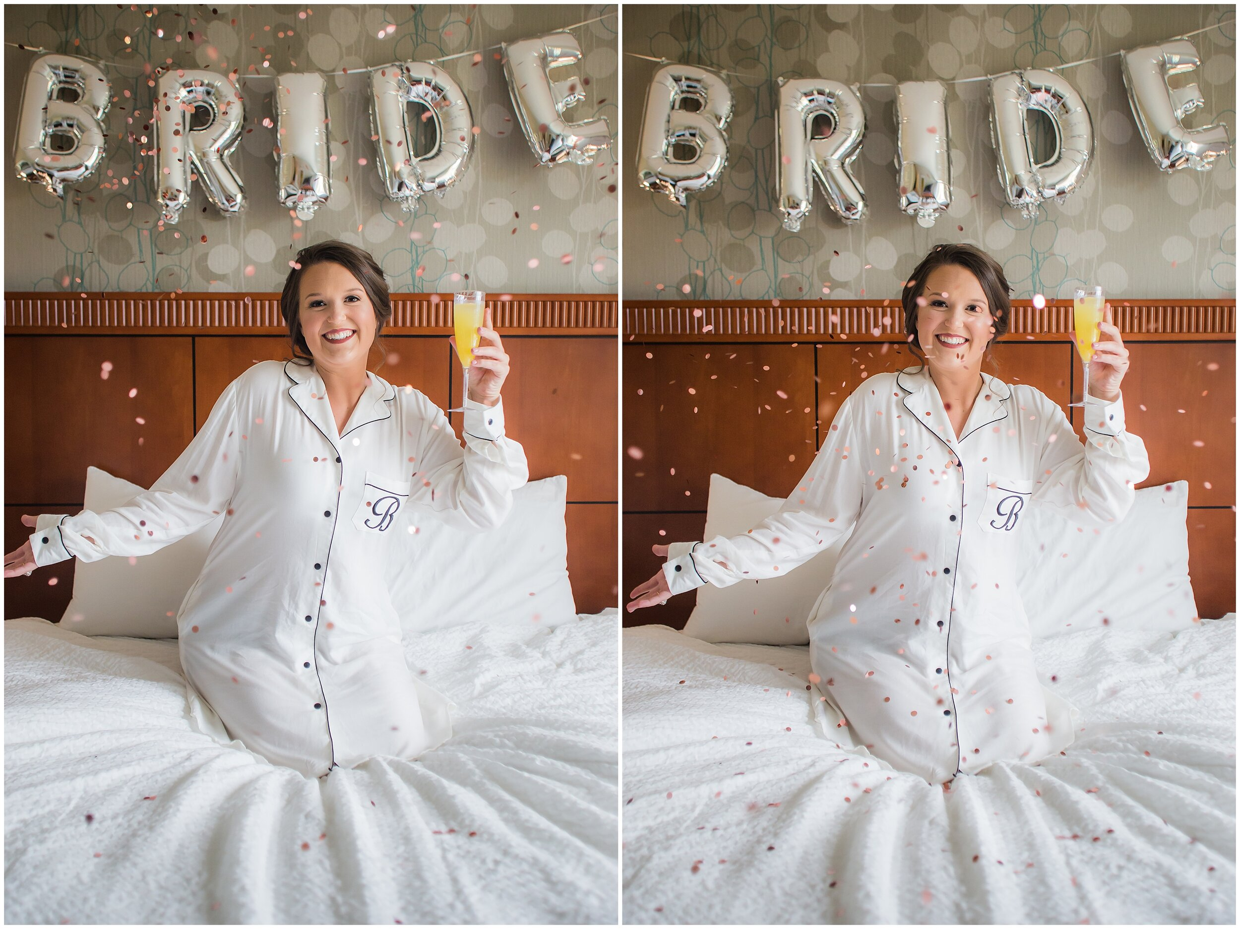 Bella Sera Gardens Alabama Wedding Photographer Videography Briana Zac_0003.jpg