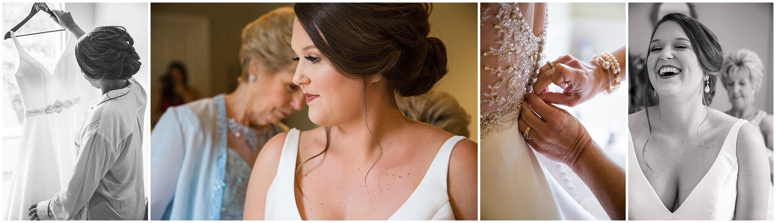 Bella Sera Gardens Alabama Wedding Photographer Videography Briana Zac_0007.jpg