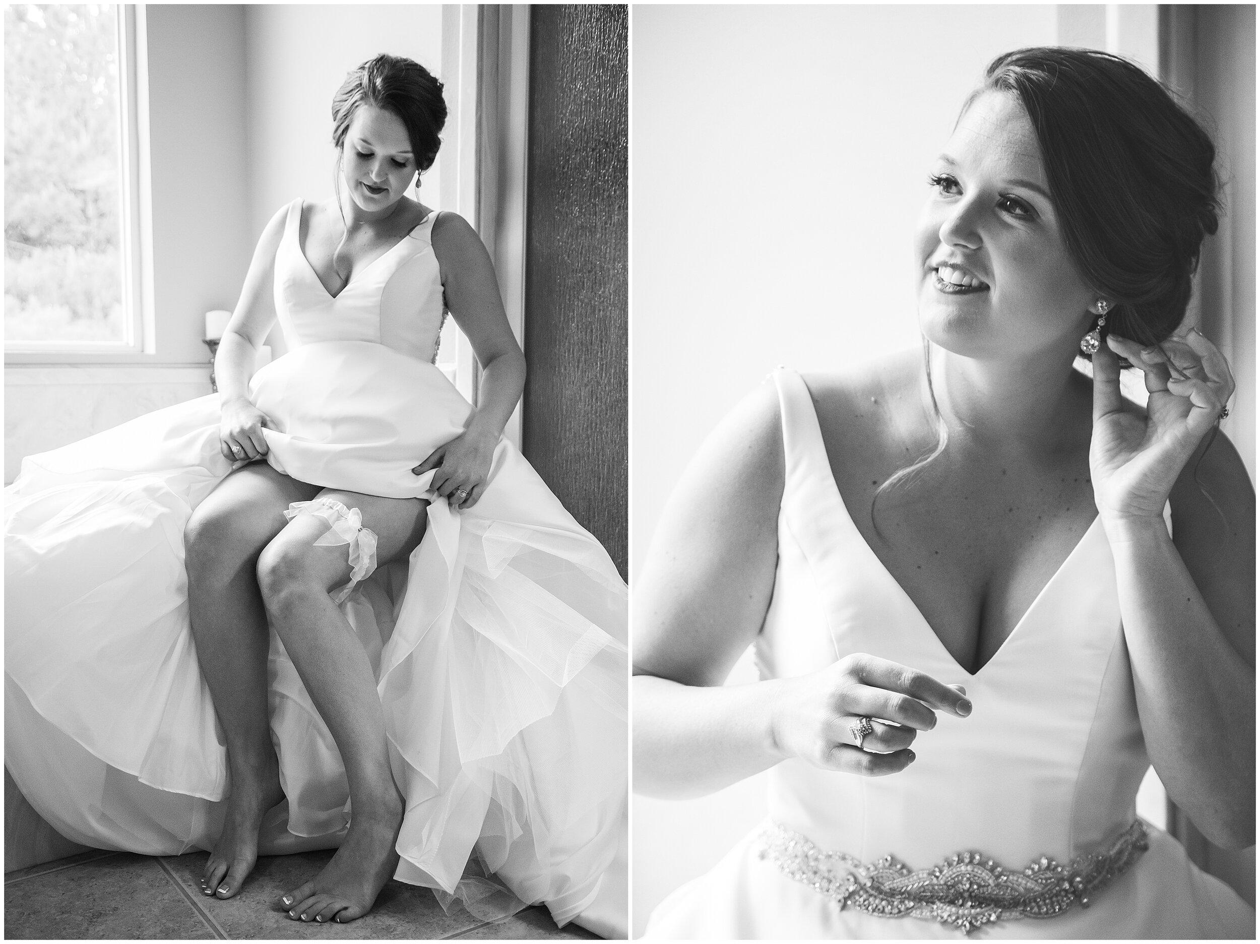 Bella Sera Gardens Alabama Wedding Photographer Videography Briana Zac_0008.jpg