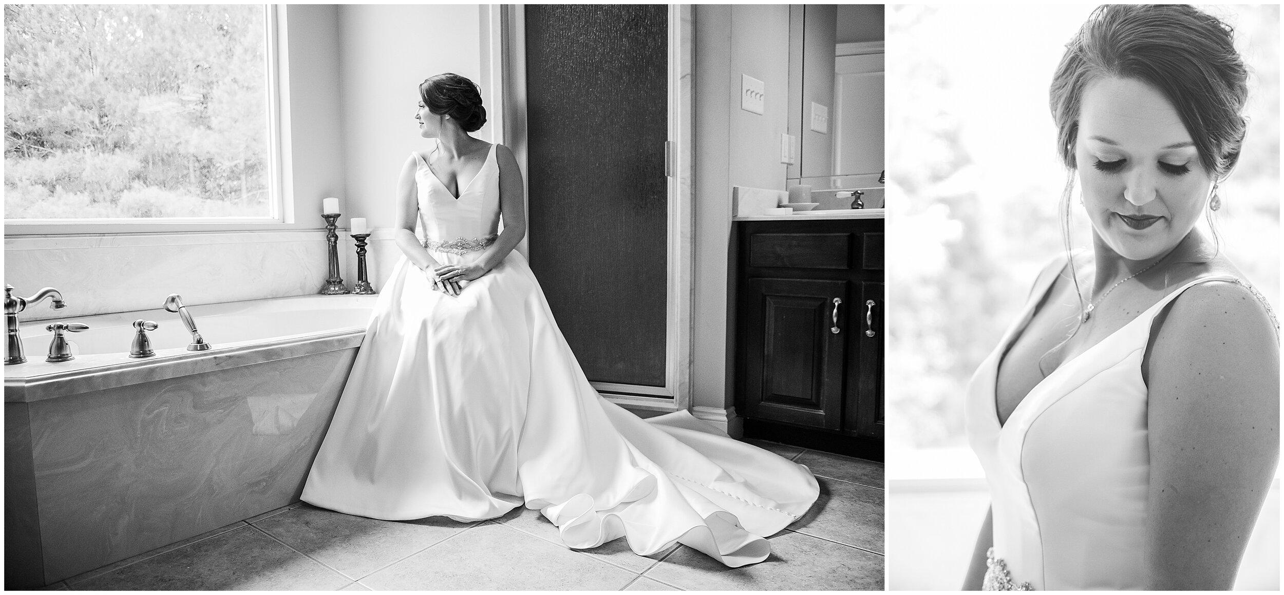 Bella Sera Gardens Alabama Wedding Photographer Videography Briana Zac_0009.jpg