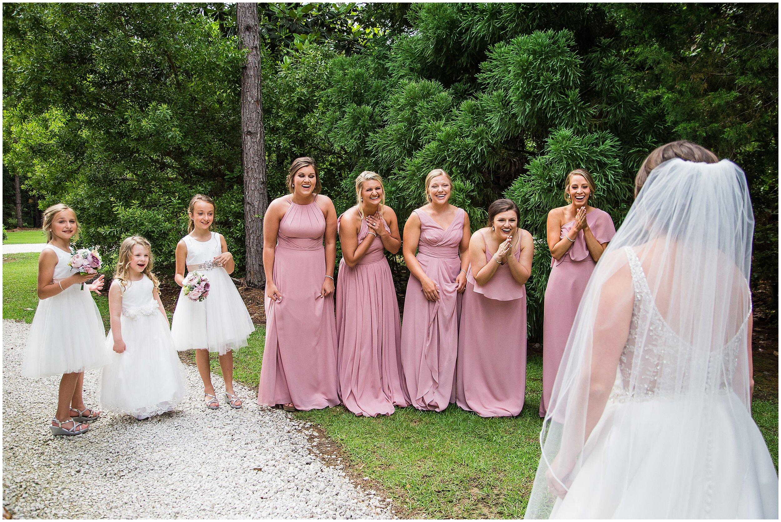 Bella Sera Gardens Alabama Wedding Photographer Videography Briana Zac_0010.jpg