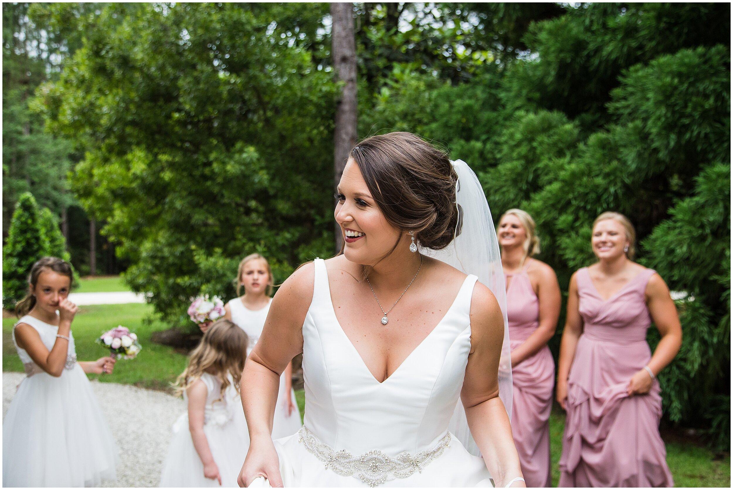 Bella Sera Gardens Alabama Wedding Photographer Videography Briana Zac_0011.jpg