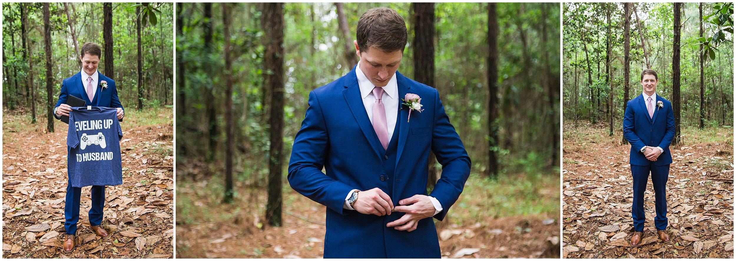 Bella Sera Gardens Alabama Wedding Photographer Videography Briana Zac_0012.jpg