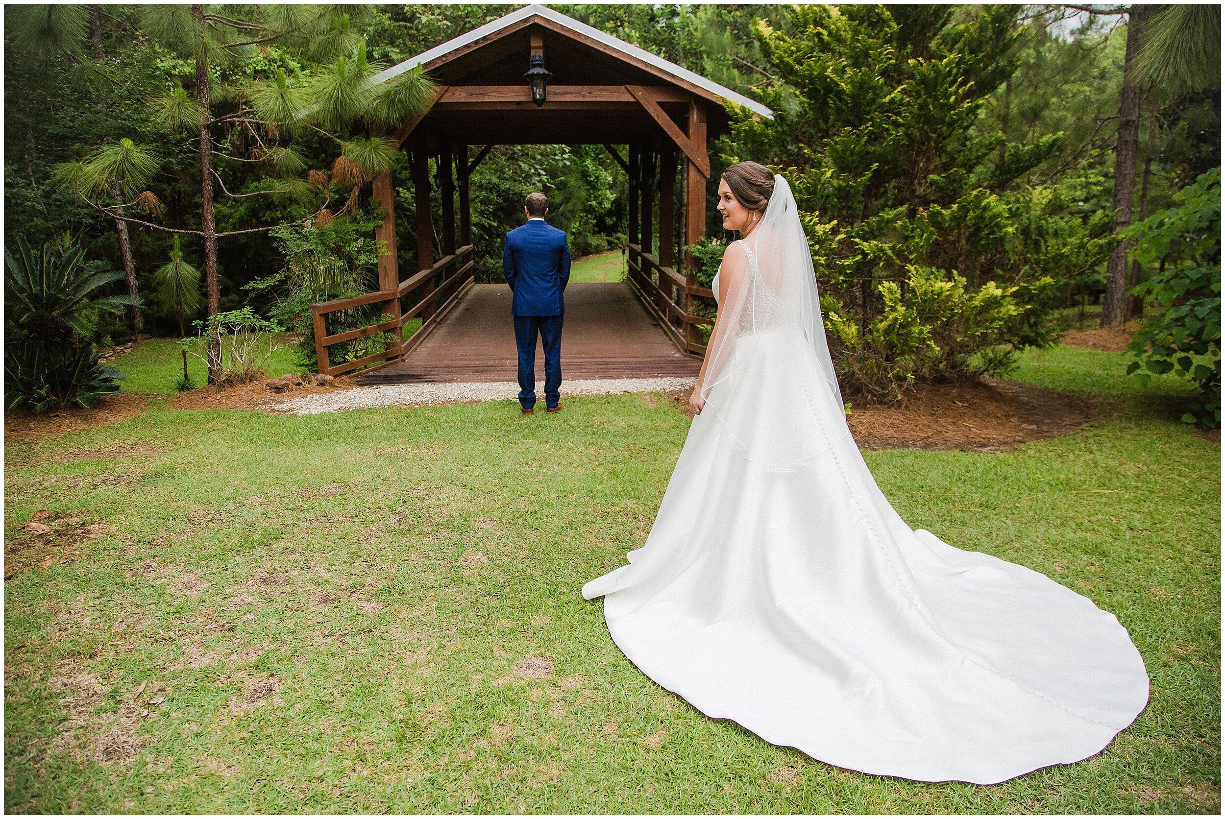 Bella Sera Gardens Alabama Wedding Photographer Videography Briana Zac_0015.jpg