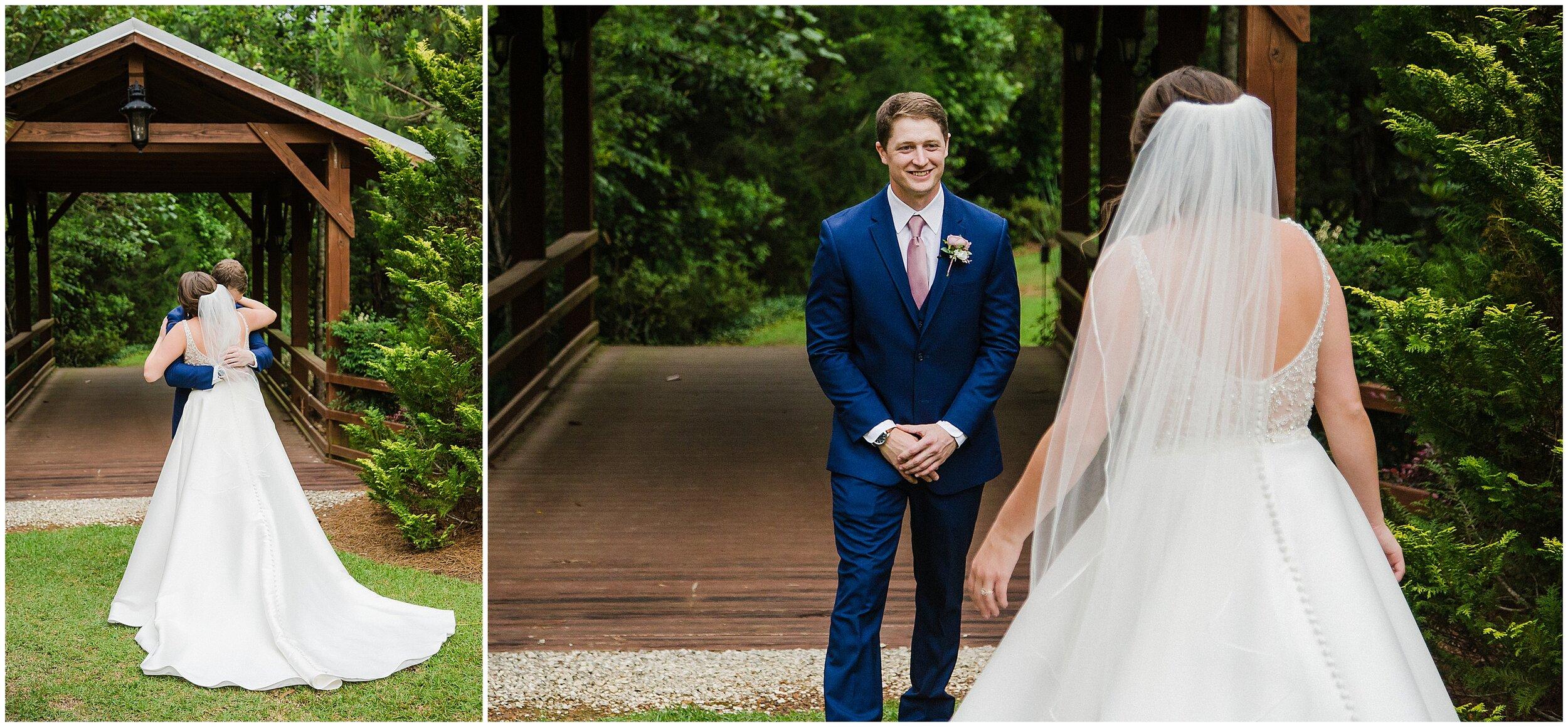 Bella Sera Gardens Alabama Wedding Photographer Videography Briana Zac_0014.jpg