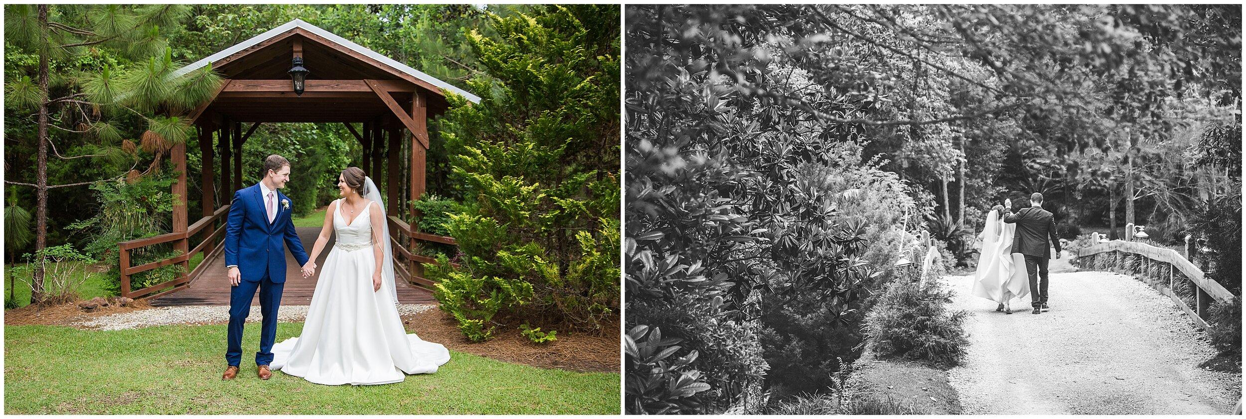 Bella Sera Gardens Alabama Wedding Photographer Videography Briana Zac_0016.jpg