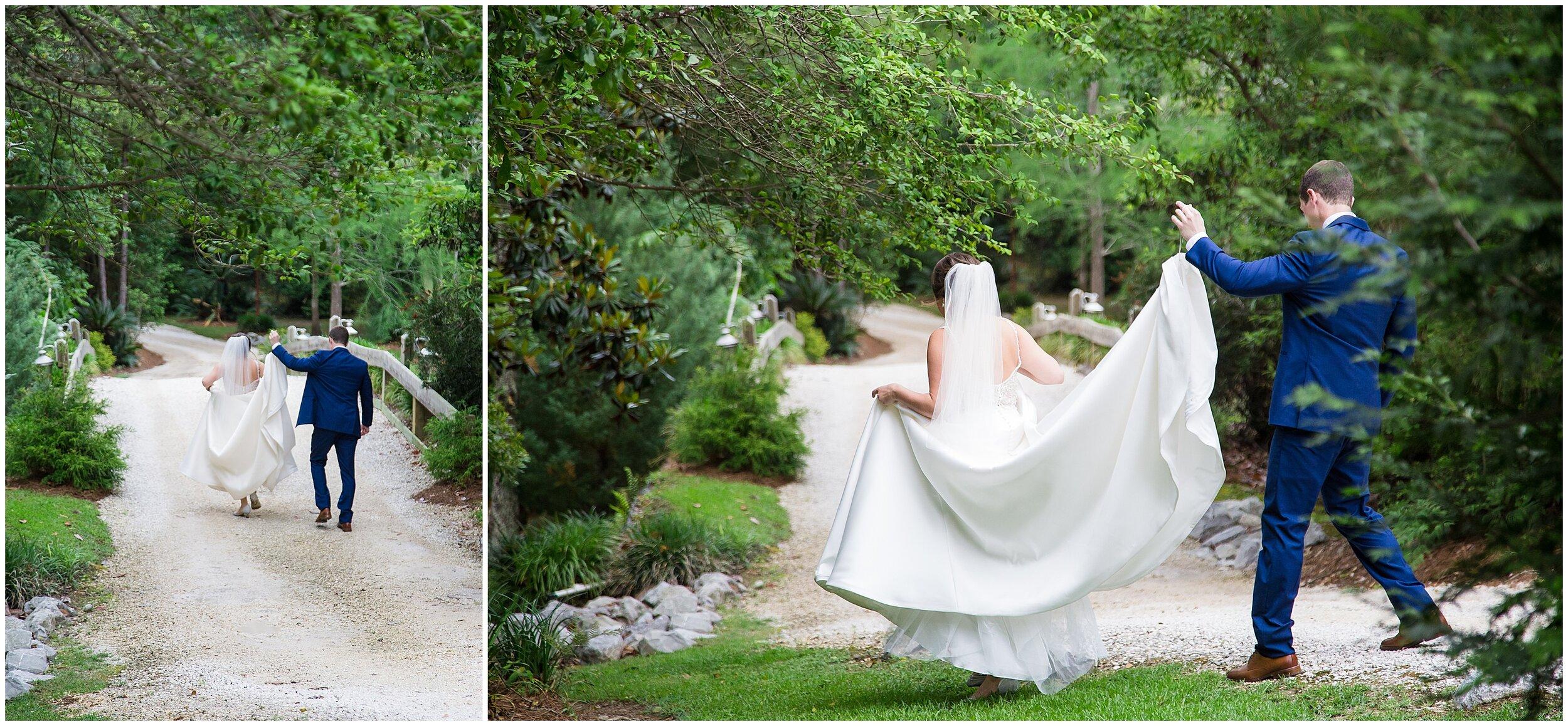 Bella Sera Gardens Alabama Wedding Photographer Videography Briana Zac_0017.jpg