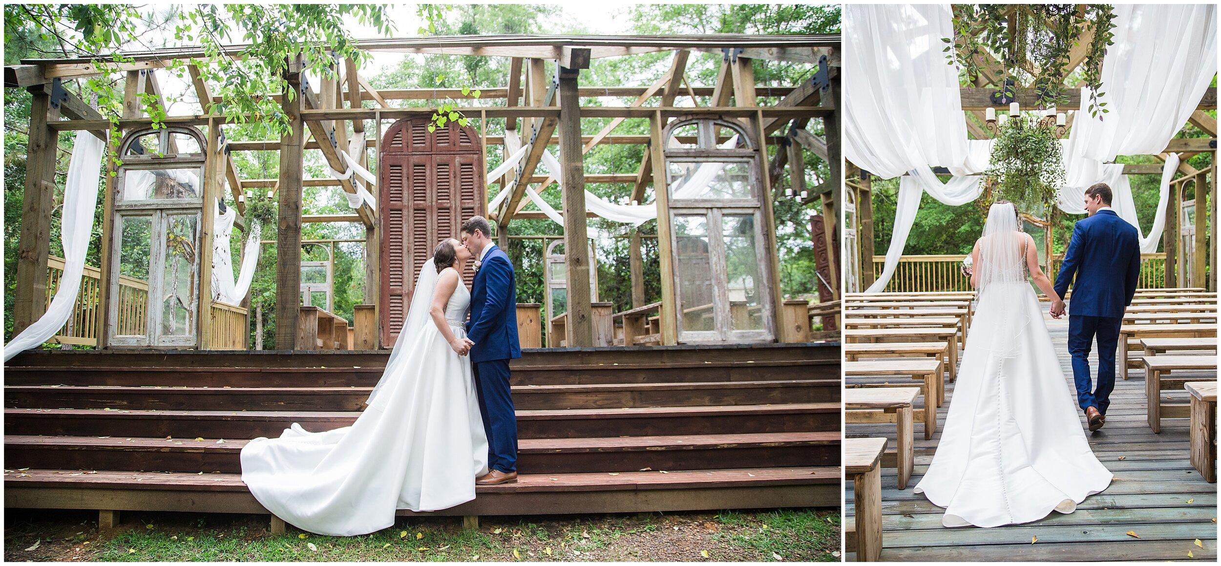 Bella Sera Gardens Alabama Wedding Photographer Videography Briana Zac_0023.jpg