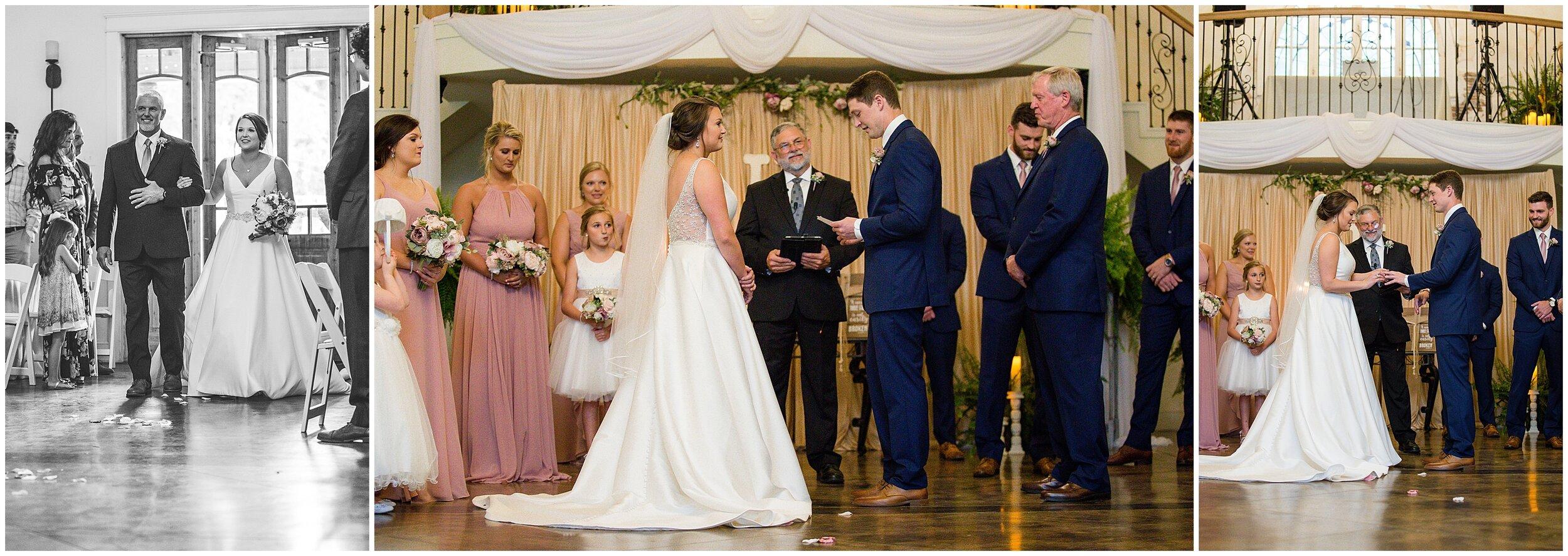 Bella Sera Gardens Alabama Wedding Photographer Videography Briana Zac_0026.jpg