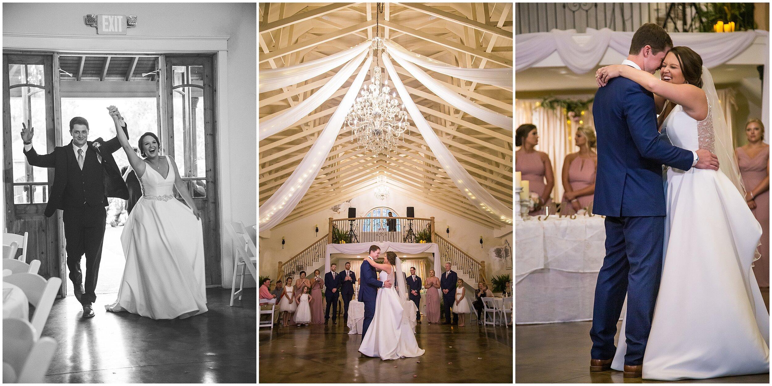 Bella Sera Gardens Alabama Wedding Photographer Videography Briana Zac_0028.jpg