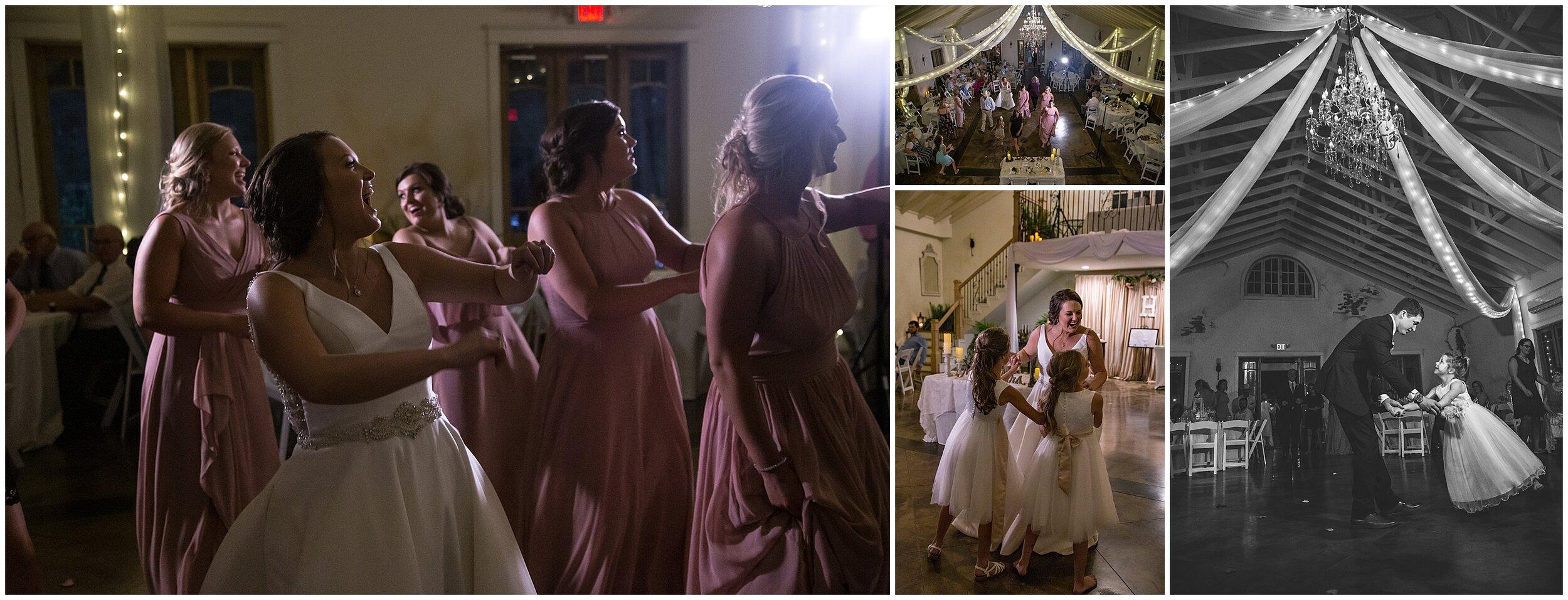 Bella Sera Gardens Alabama Wedding Photographer Videography Briana Zac_0034.jpg