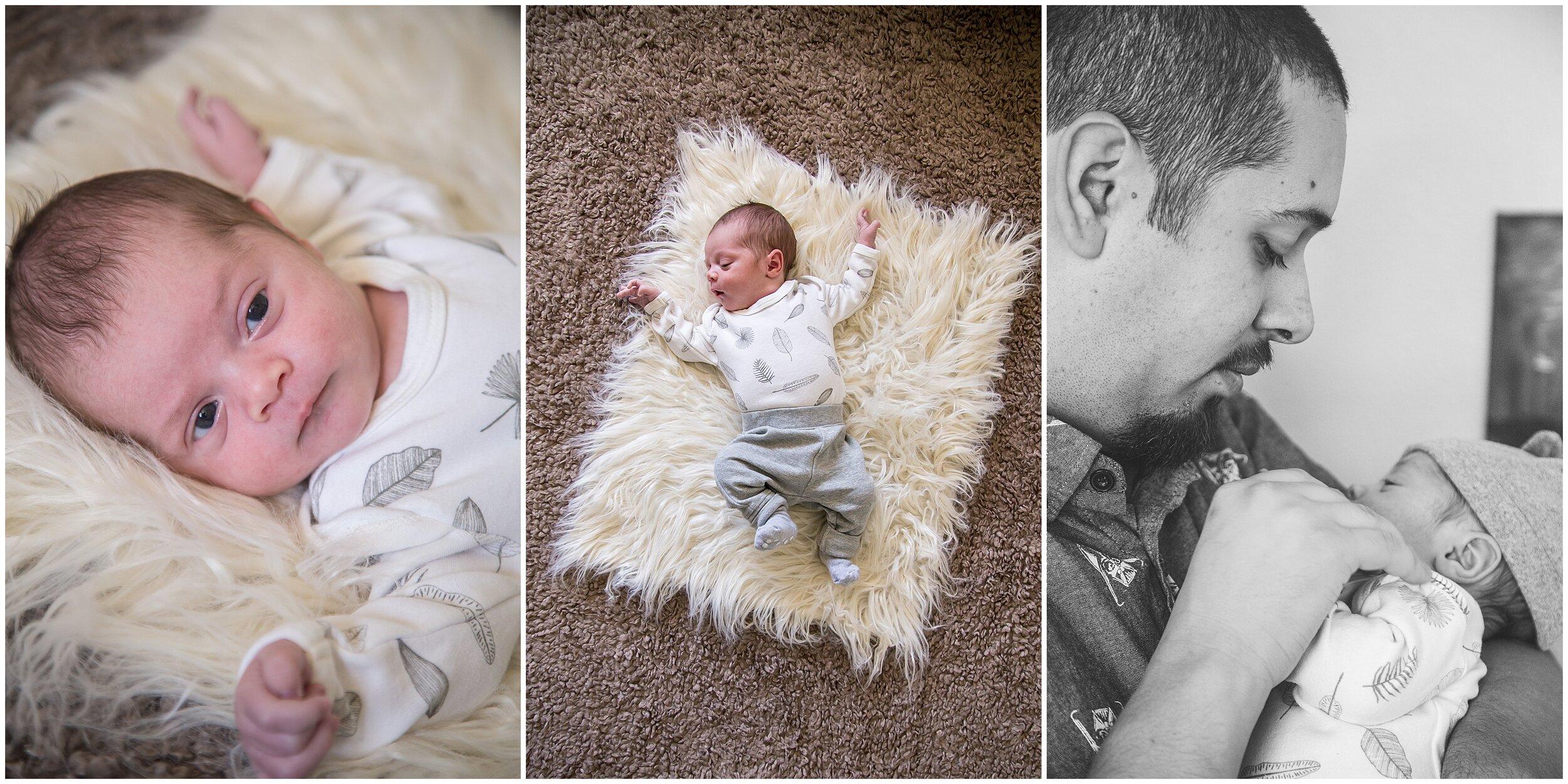 baby leiff newborn photography_0001.jpg