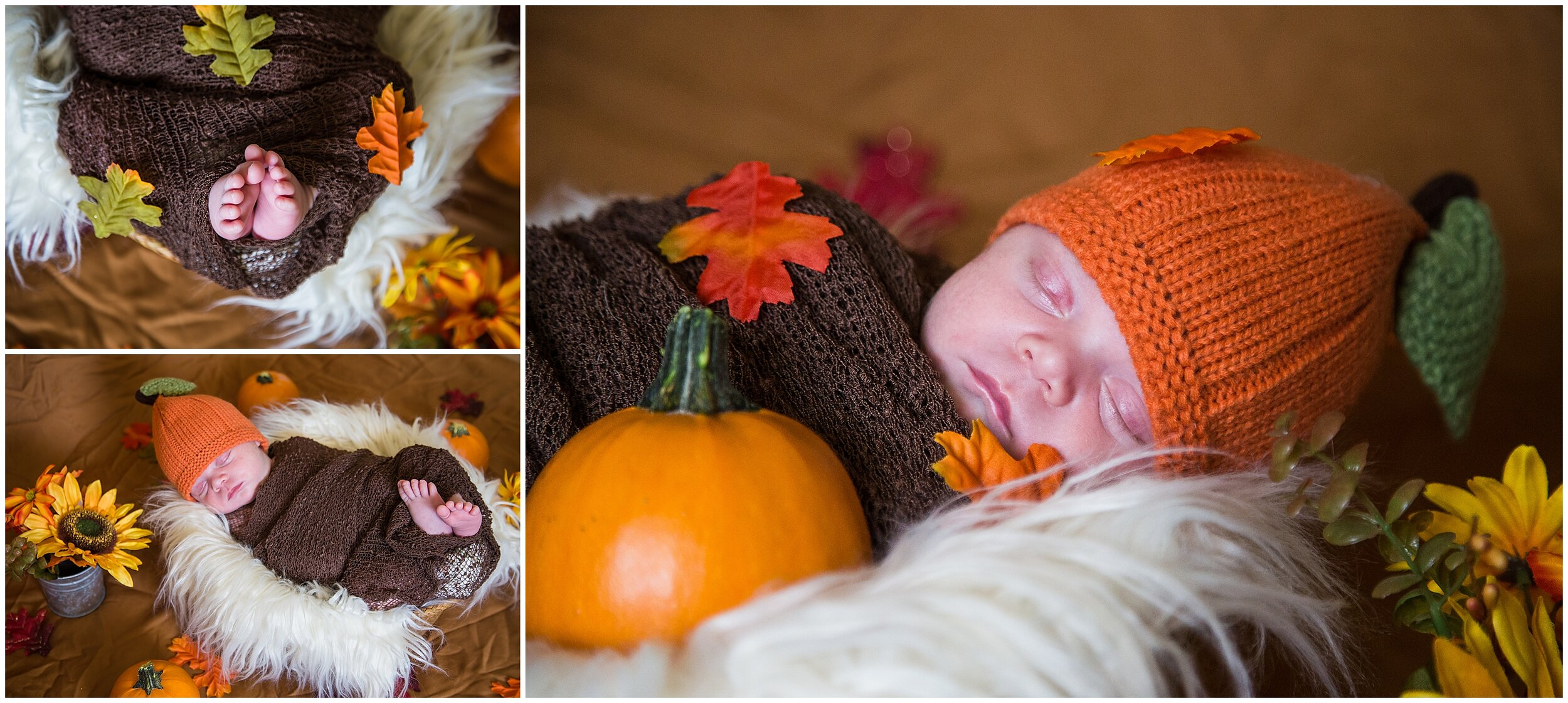 baby leiff newborn photography_0009.jpg
