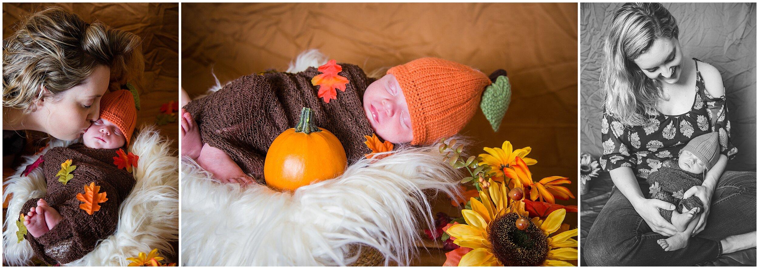 baby leiff newborn photography_0011.jpg