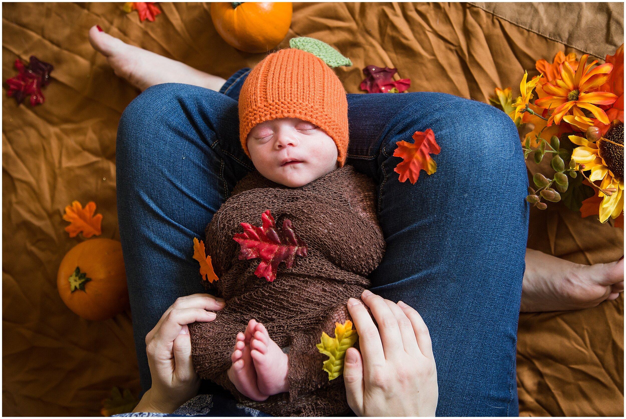 baby leiff newborn photography_0012.jpg