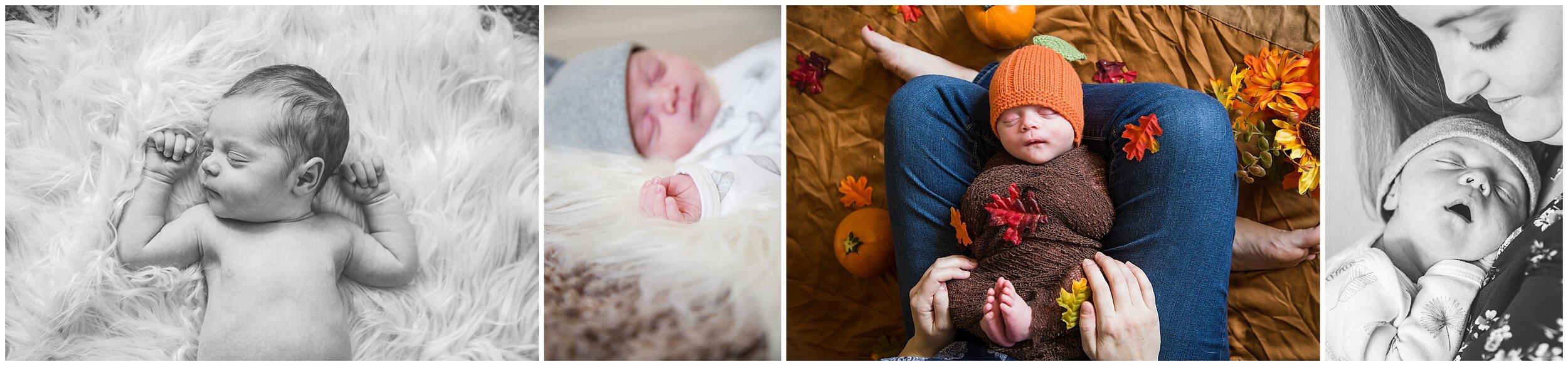 baby leiff newborn photography_0015.jpg