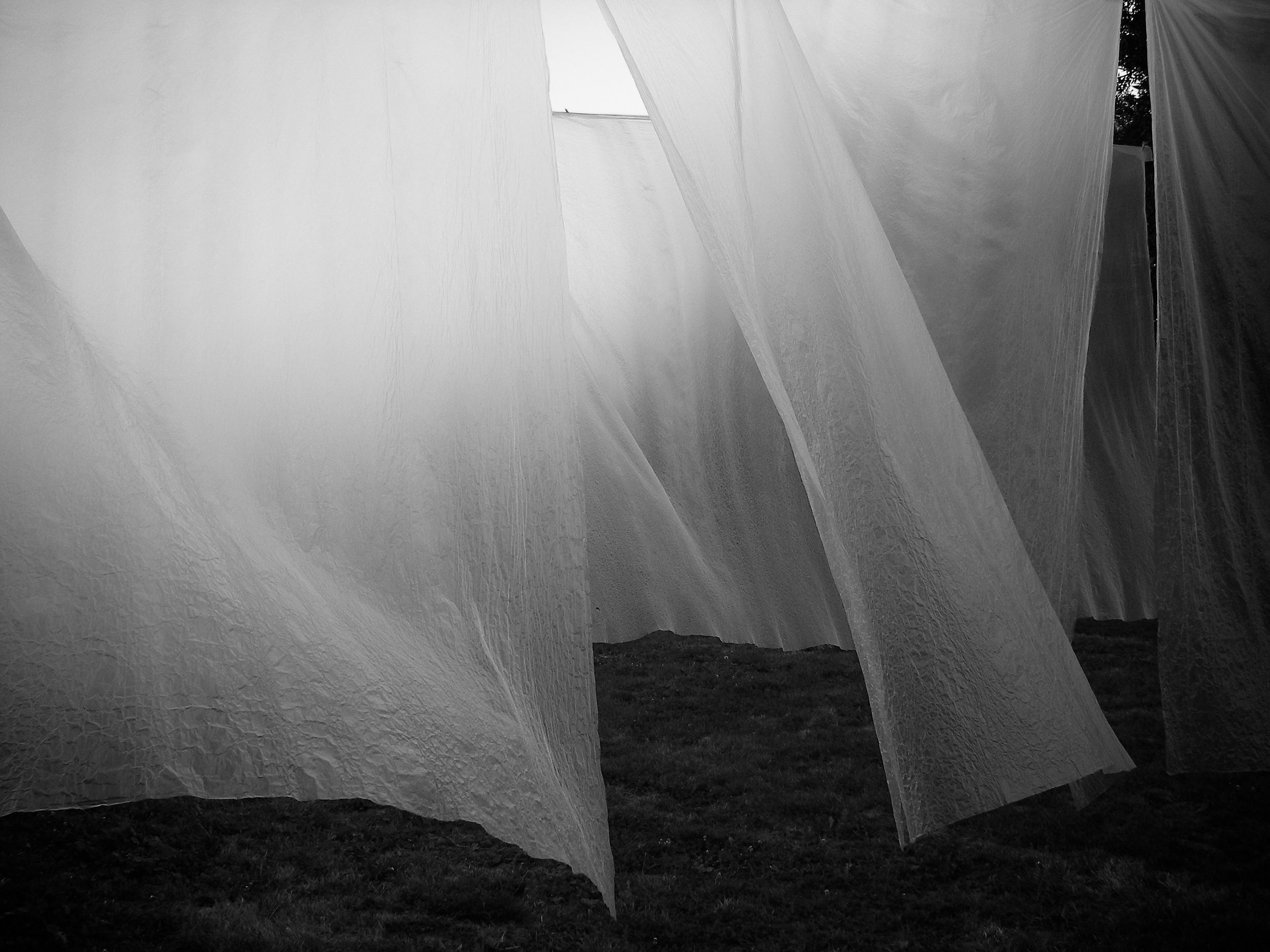 sheets_Nebraska2500.jpg