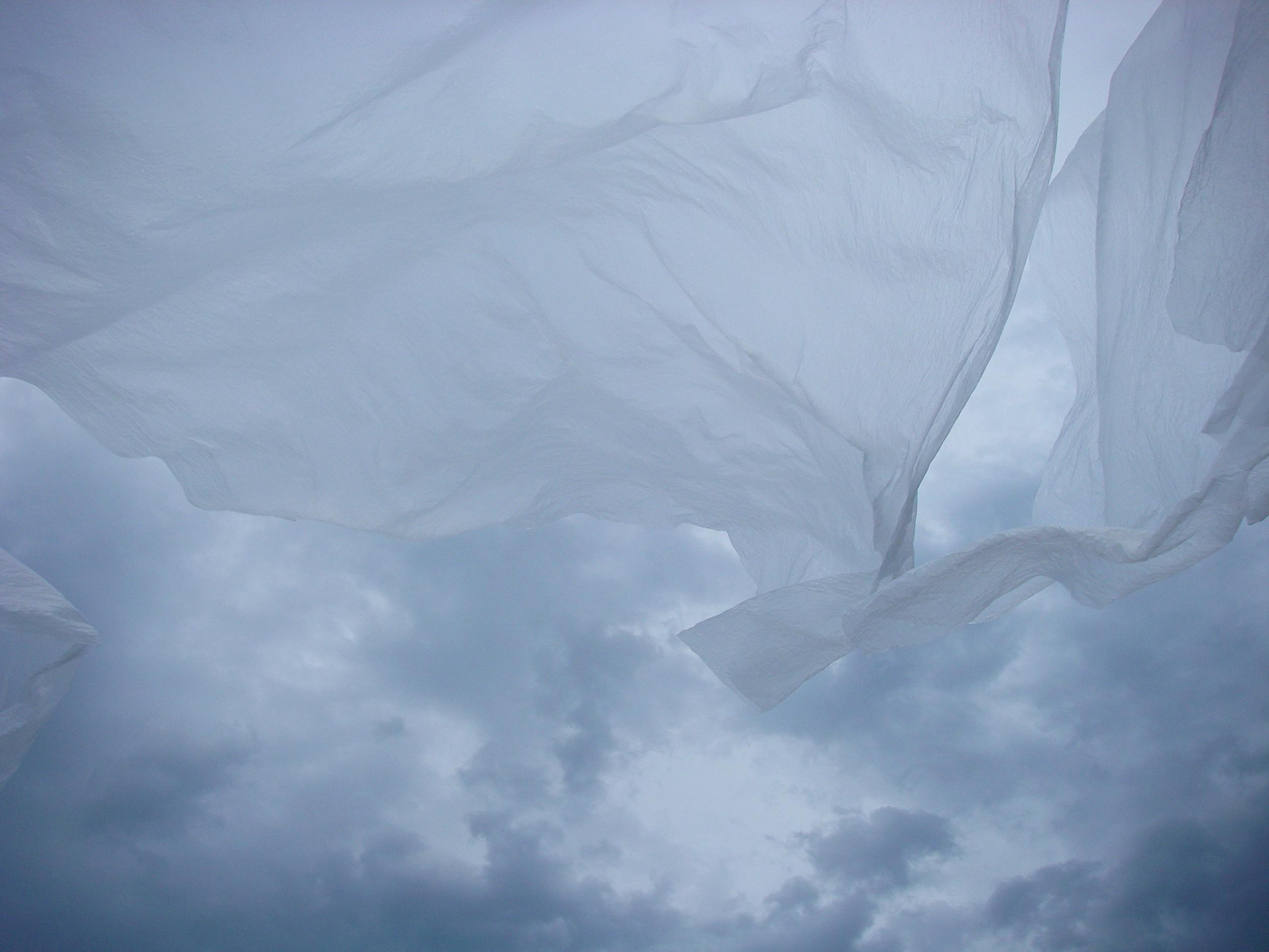 cloudforms_2500 4.jpg