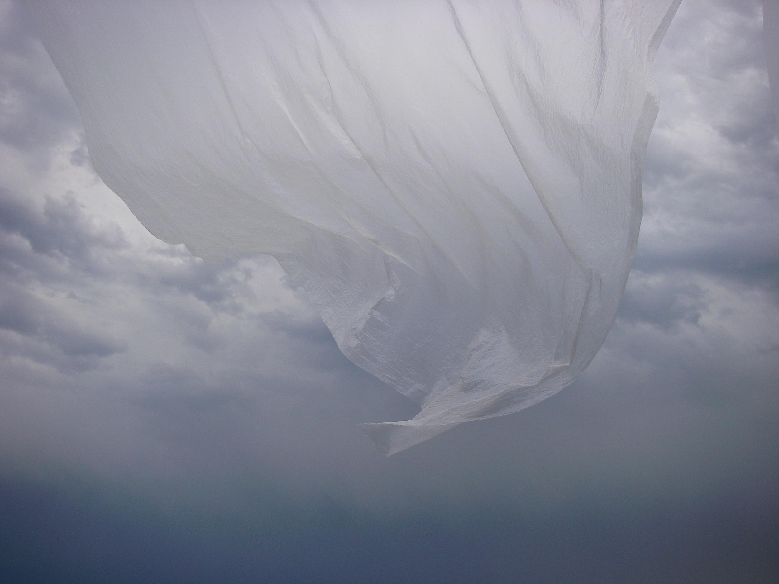 cloudforms_2500 5.jpg