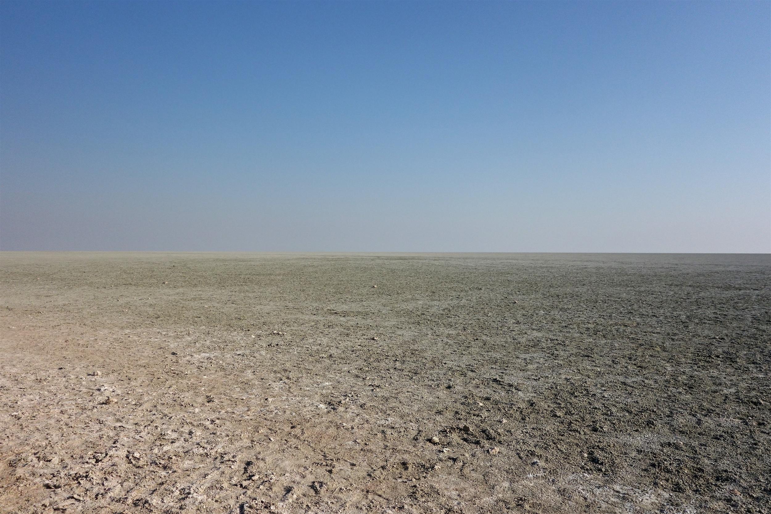 Namibia the pan 4.jpg