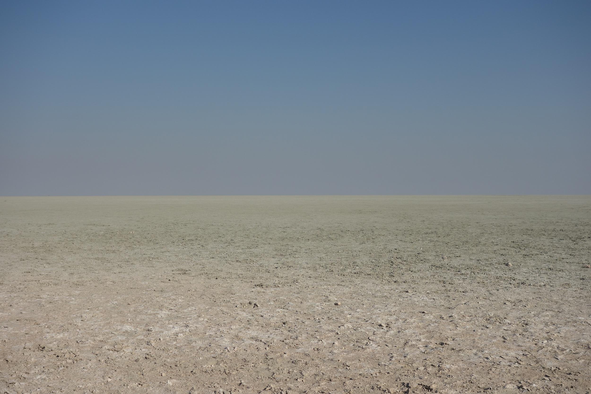 Namibia the pan 7.jpg