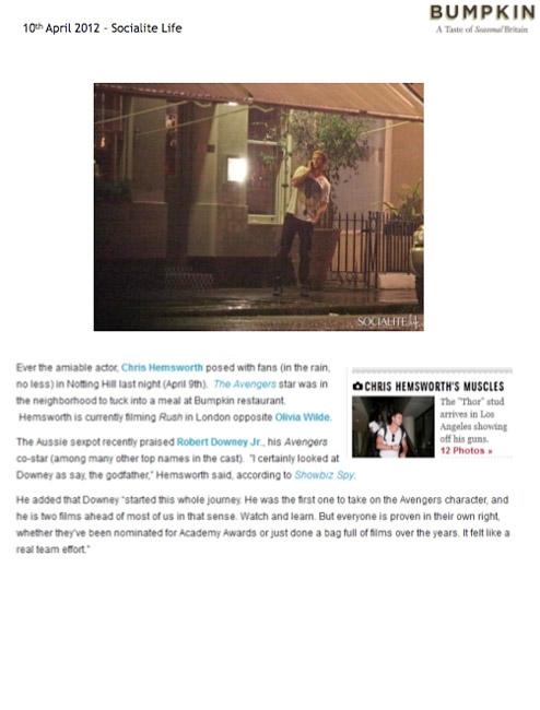 April-2012-Socialite-LifeChris-Hemsworth-at-Bumpkin.jpg