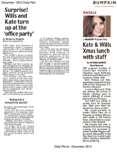 December-2012-Mail-and-MirrorKate-and-Wills-at-Bumpkin-Notting-Hill.jpg