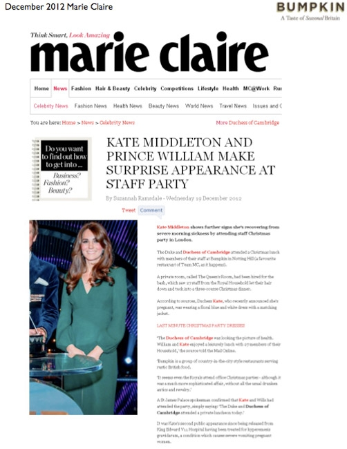 December-2012-Marie-ClaireKate-and-Wills-at-Bumpkin-Notting-Hill.jpg