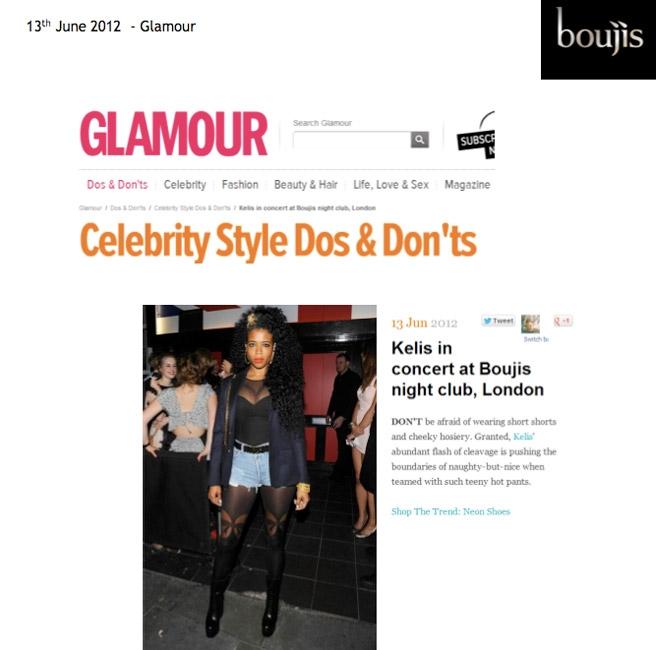 June-2012-GlamourKelis-at-Boujis.jpg