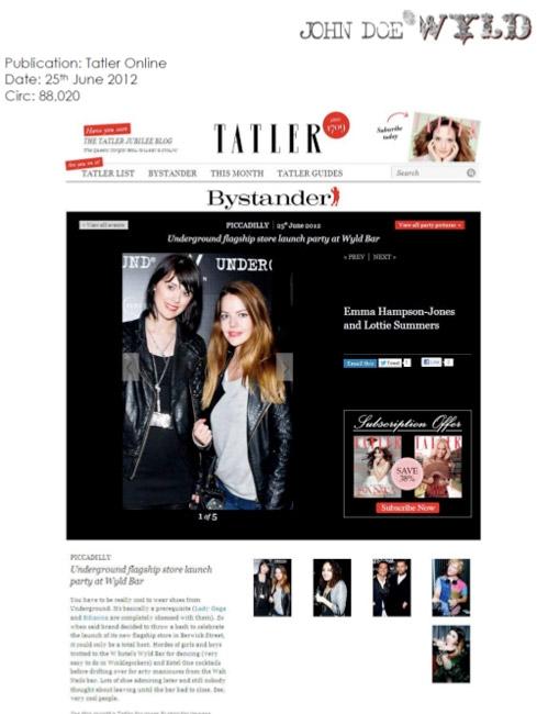 June-2012-Tatler-BystanderWyld.jpg